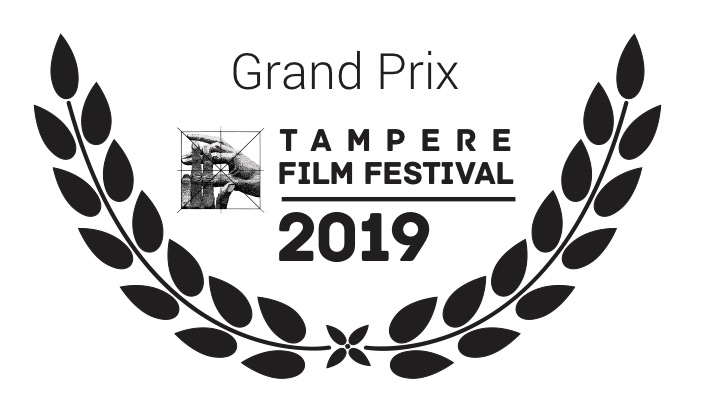 Tampere_laurel_Grand_Prix_2019.jpg