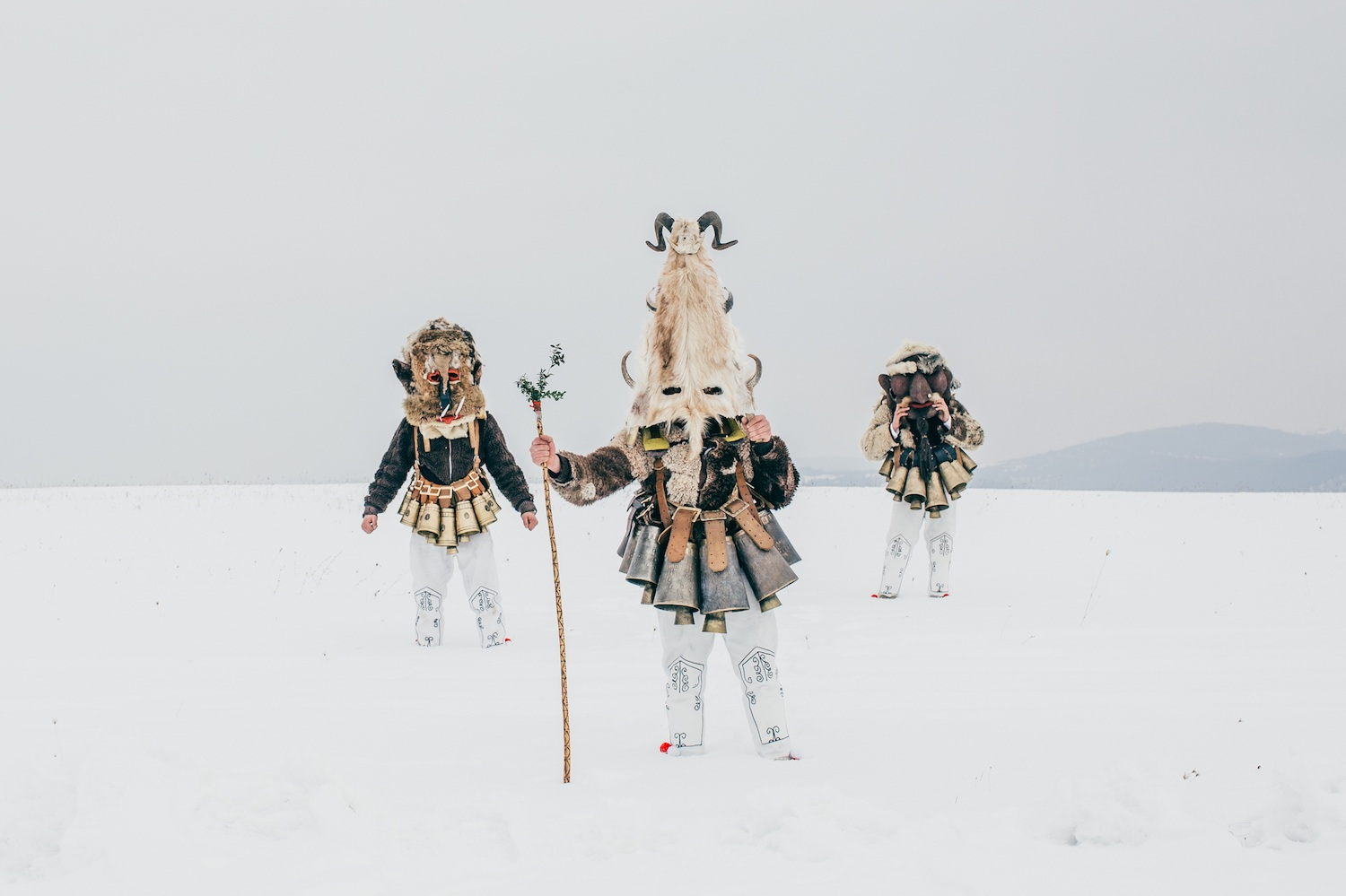 08_Kukeri_Bulgaria_trio_snow_field.jpg