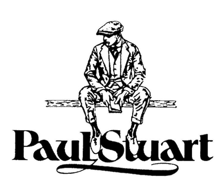 """paul stuart - I created a comprehensive """"voice"""" document in order to refresh copywriting conventions and establish consistency of style across the brand's communication platforms. The project included a presentation of key language and themes for the fall menswear campaign and for marketing of the label Phineas Cole. Agency: [in-house]"""
