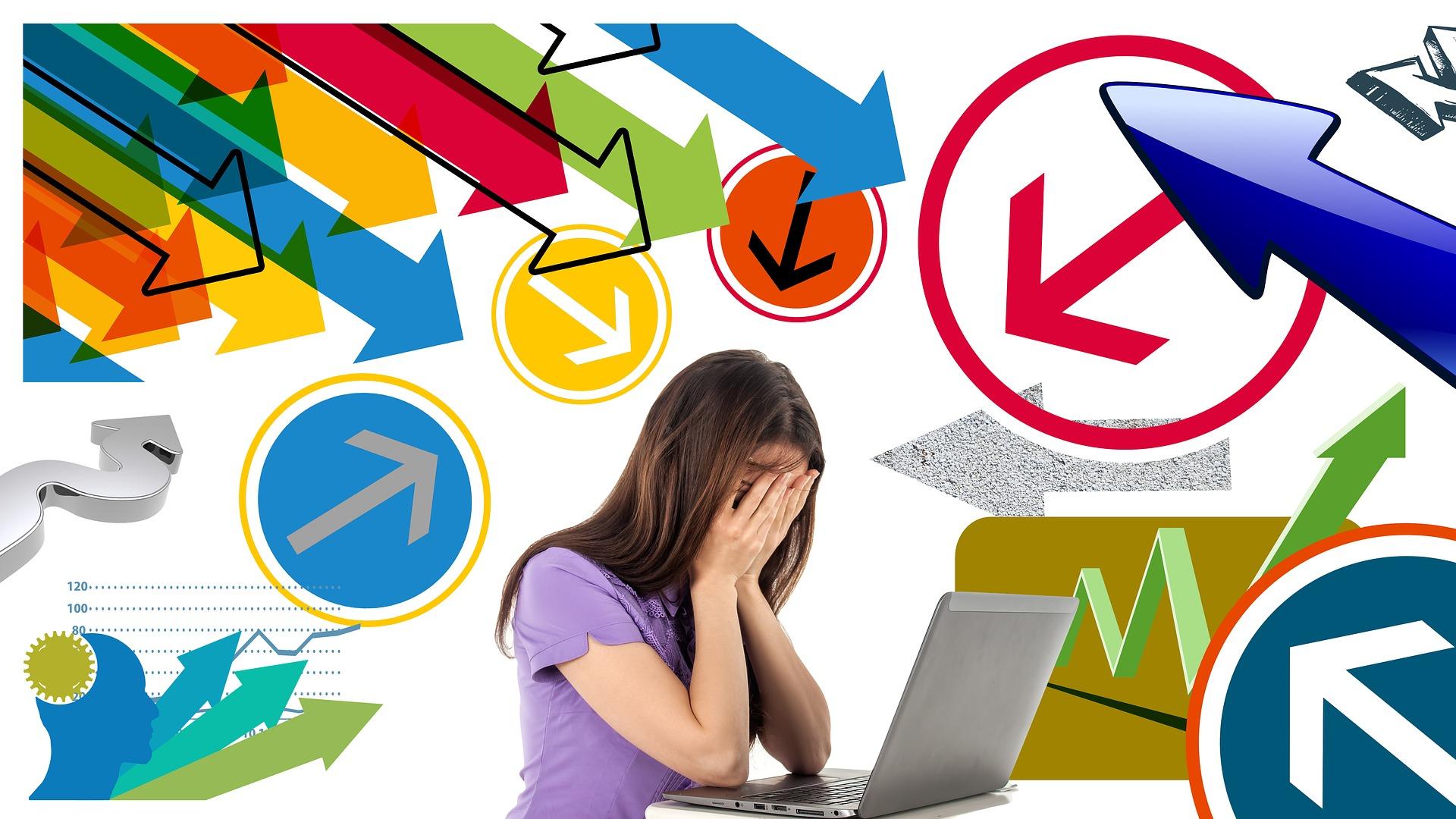 freelance writing overwhelm tips.jpg