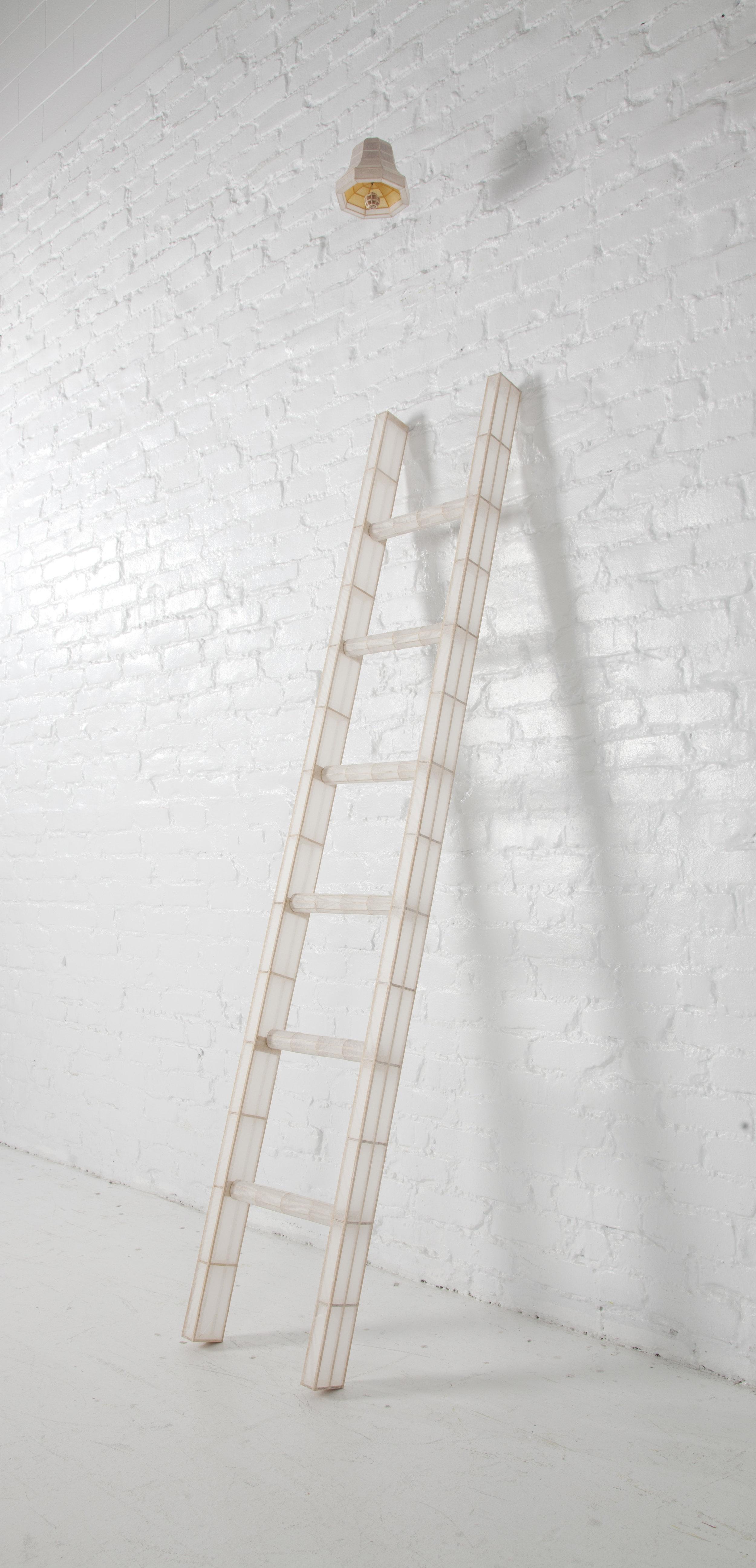 Dharma Ladder