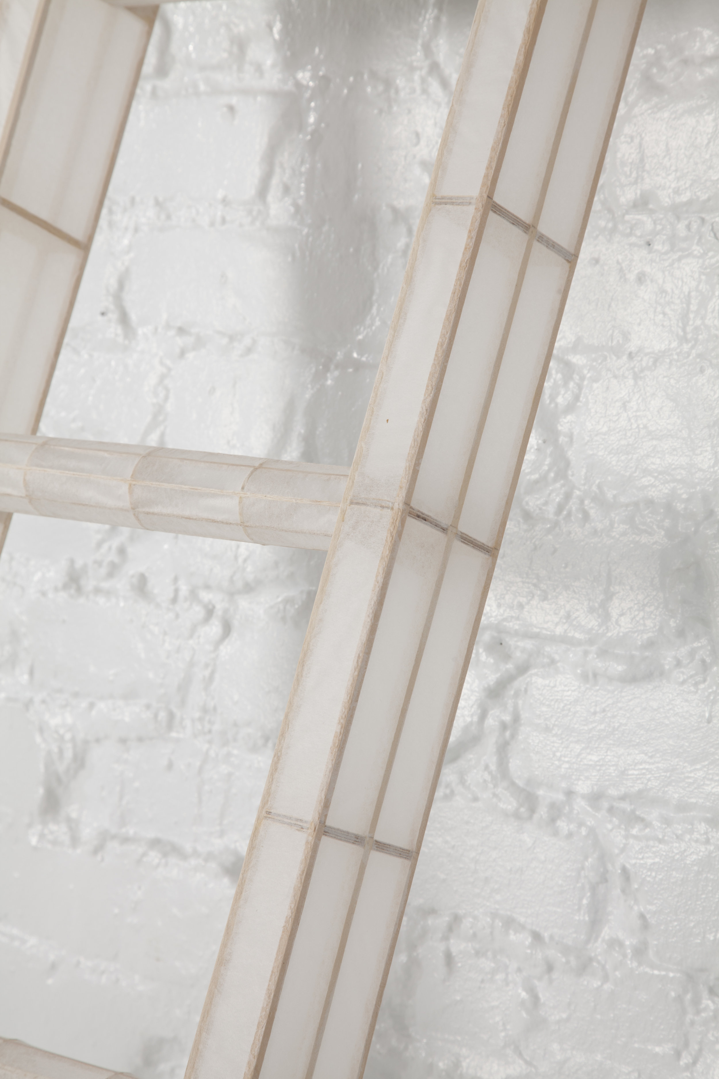 Ladder_final4.jpg