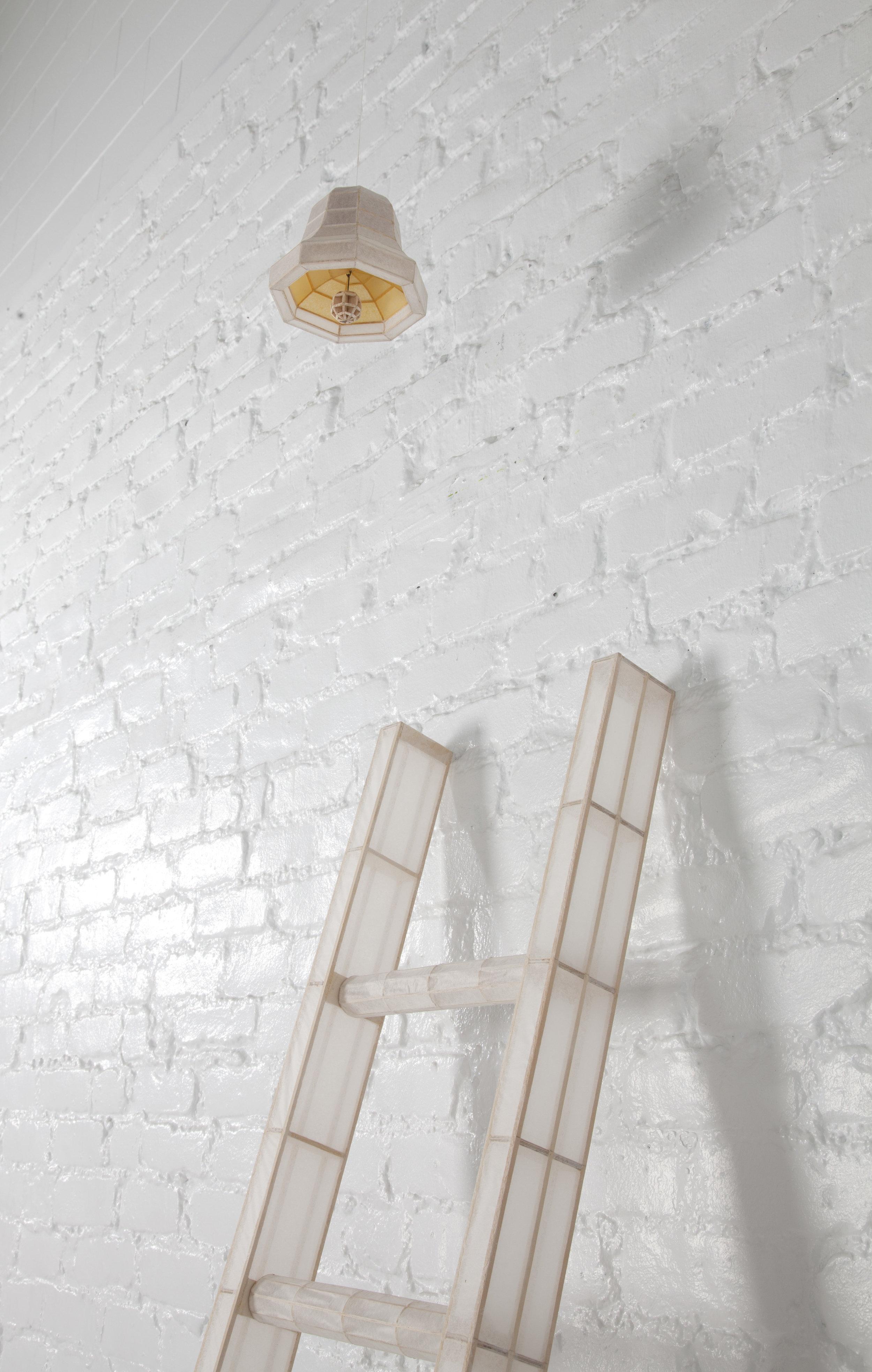 Ladder_final6.jpg