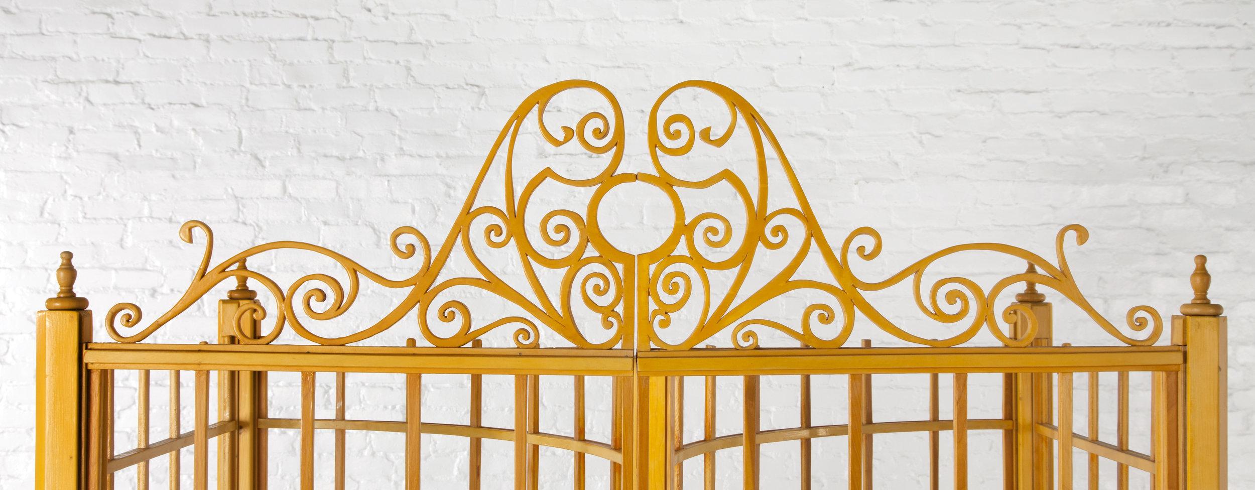 Gate_detail_5.jpg