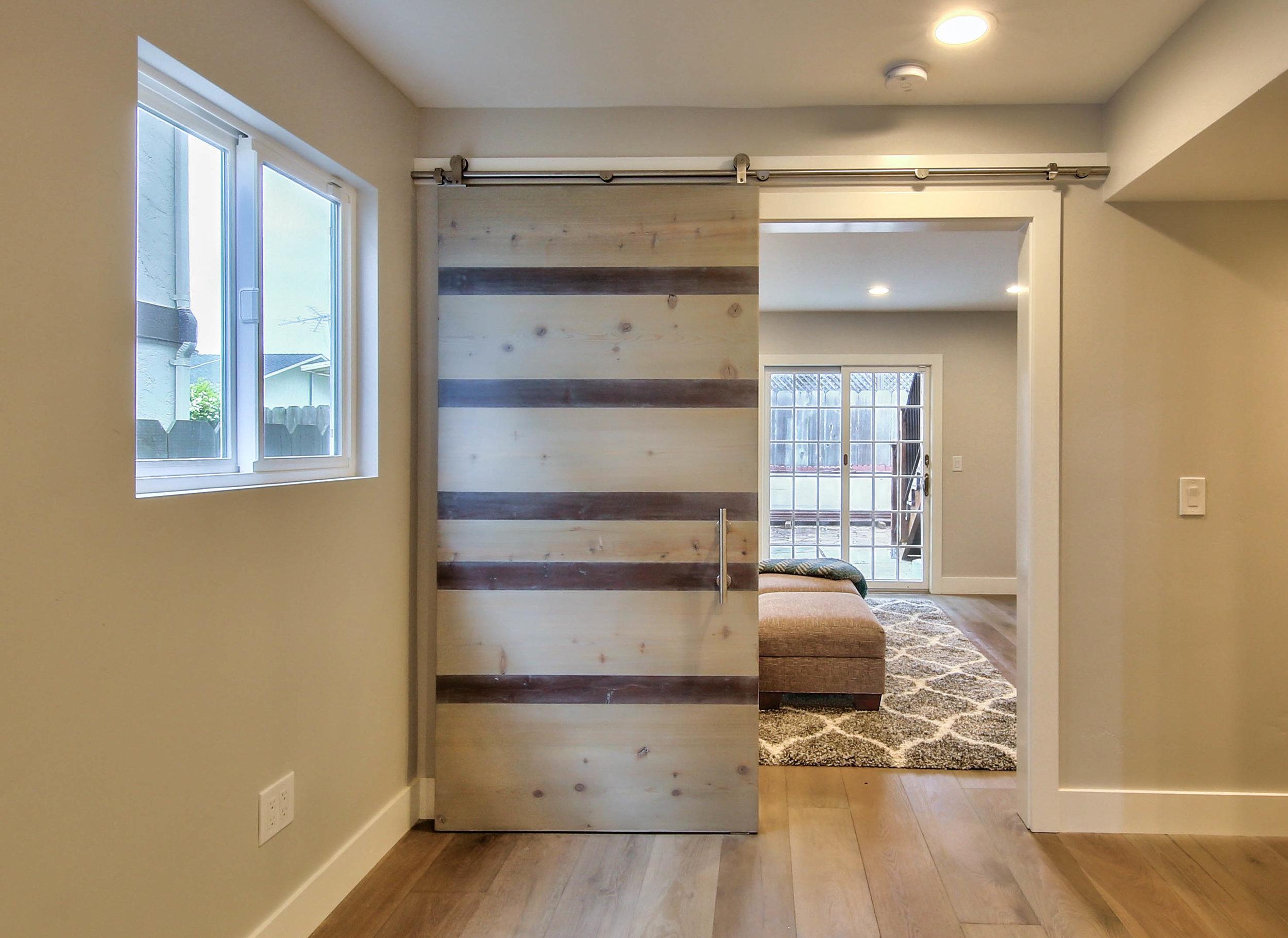 after custom barn door.jpg