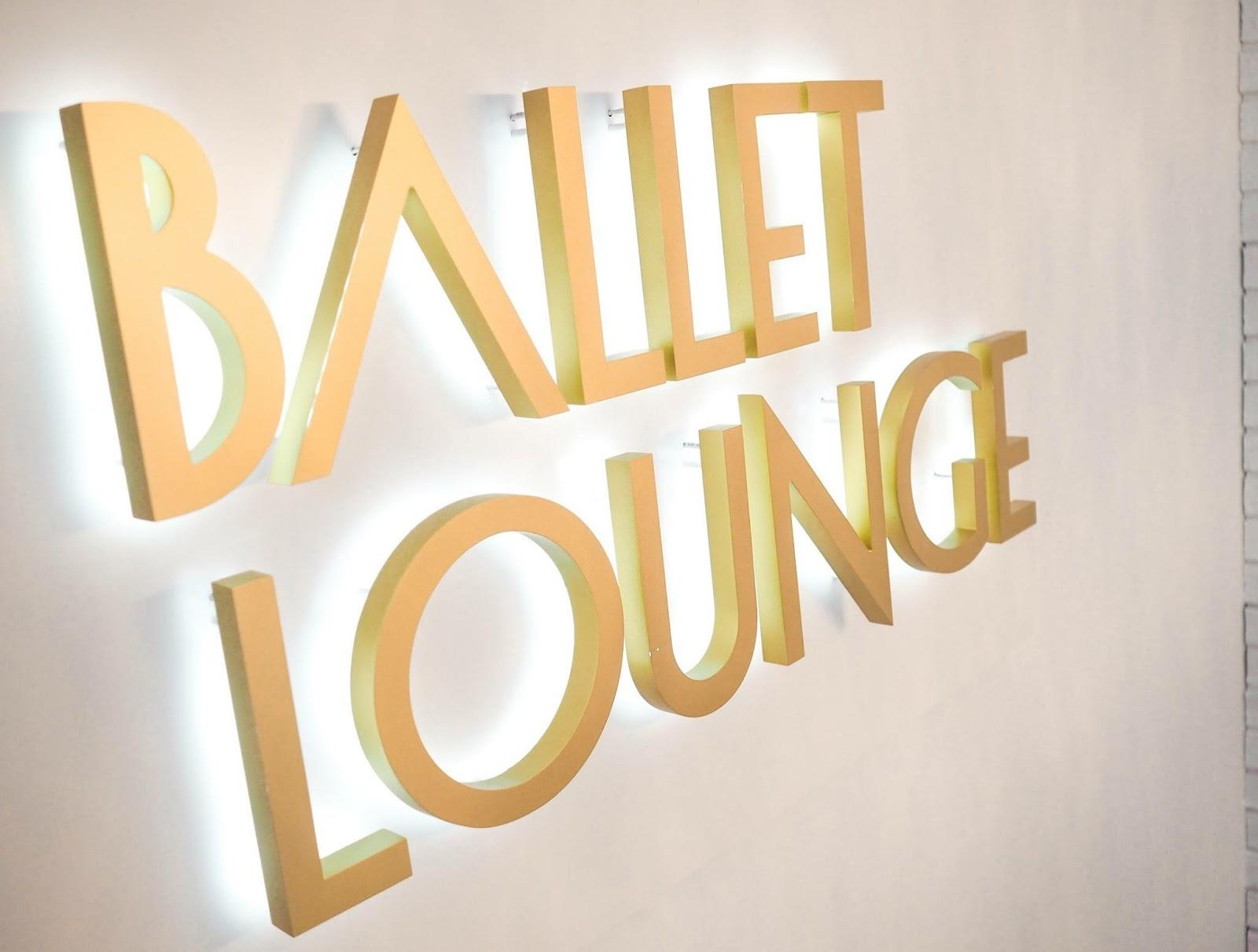 Ballet lounge sign.jpg