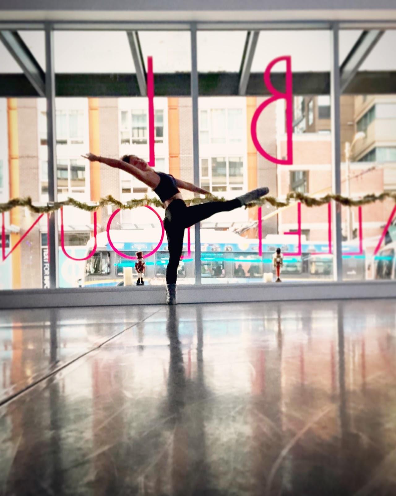 BL dancer.jpg