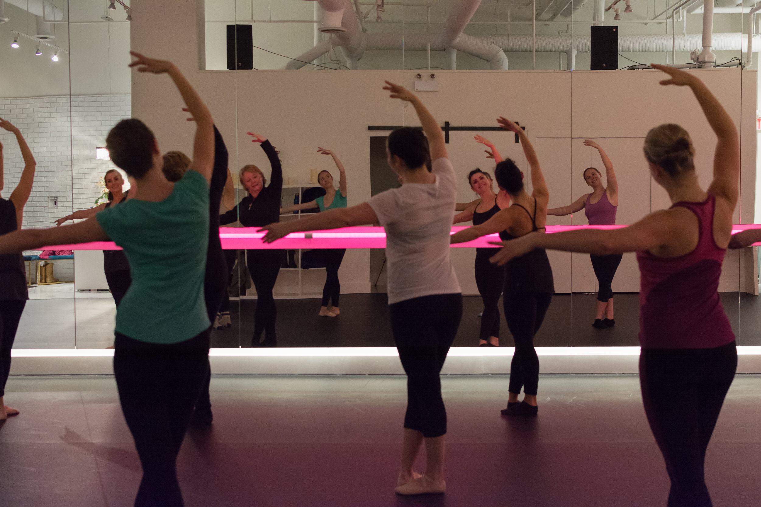 Traditional Ballet.jpg