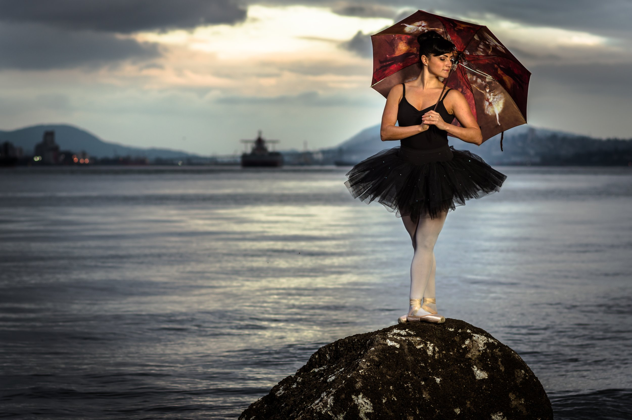 Bailward-Ballerina umbrella.jpg