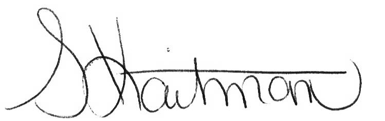 signature+2.jpg