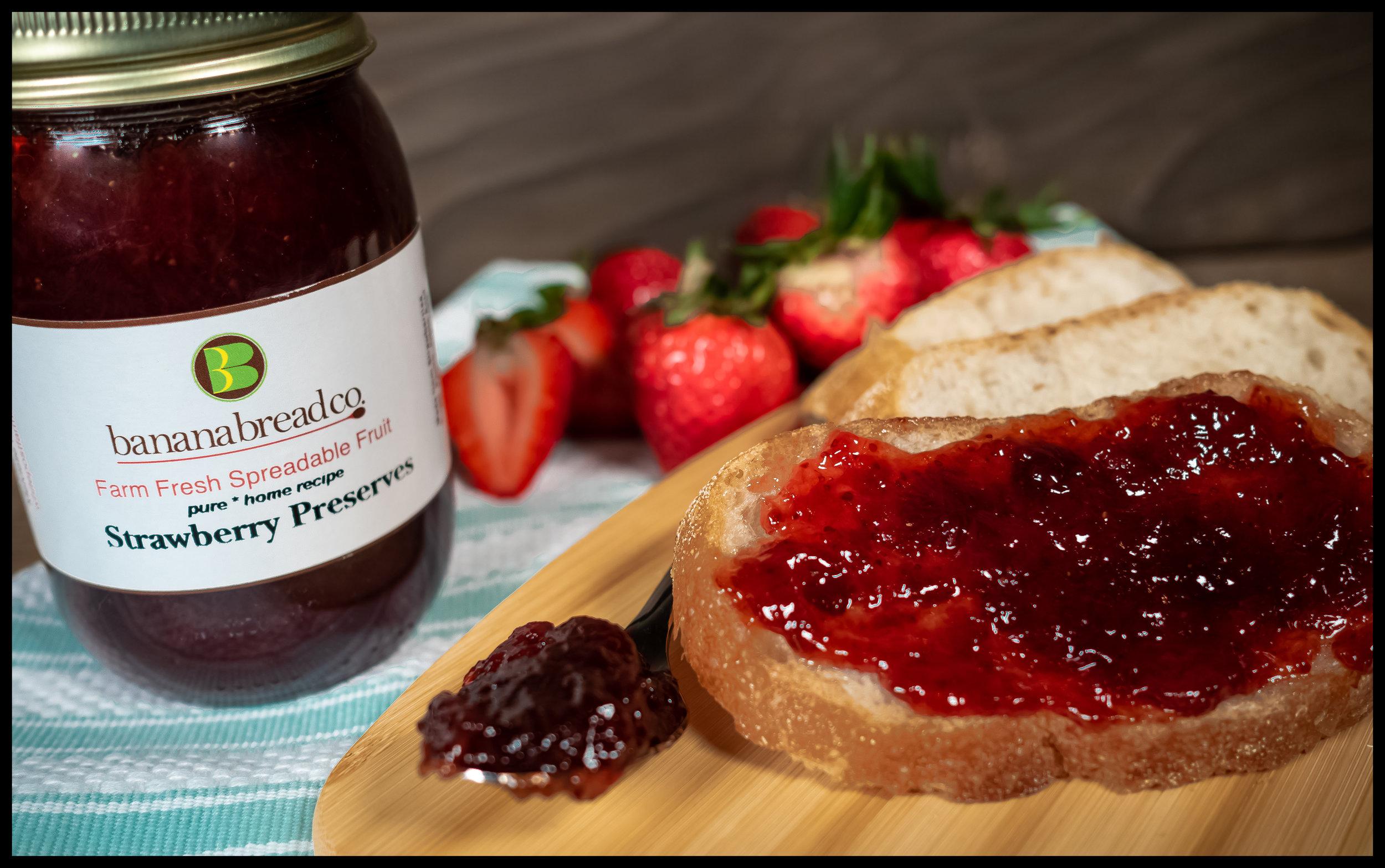 Strawberrry Life.jpg