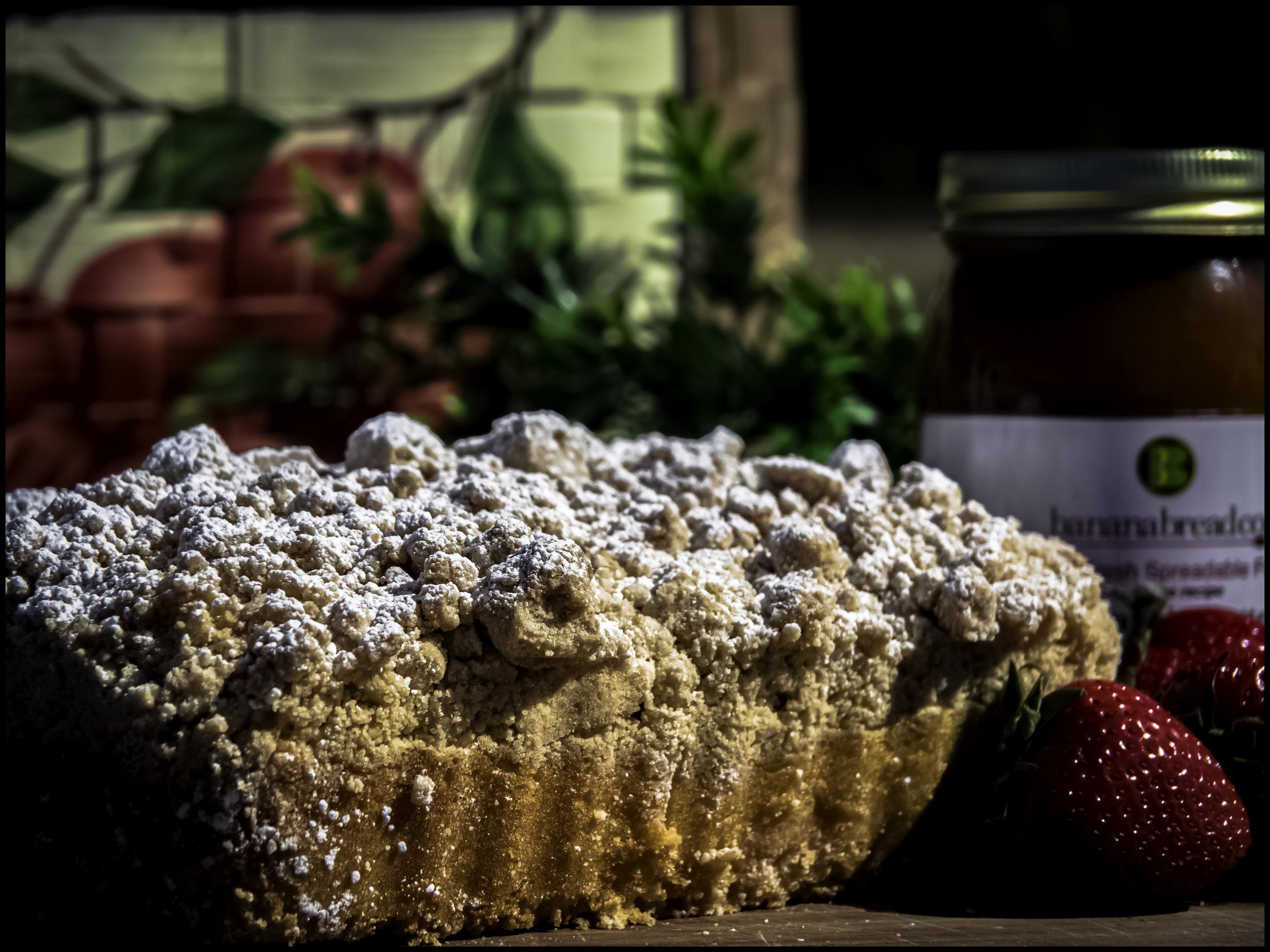 Crumb Cake Lifestyle.jpg