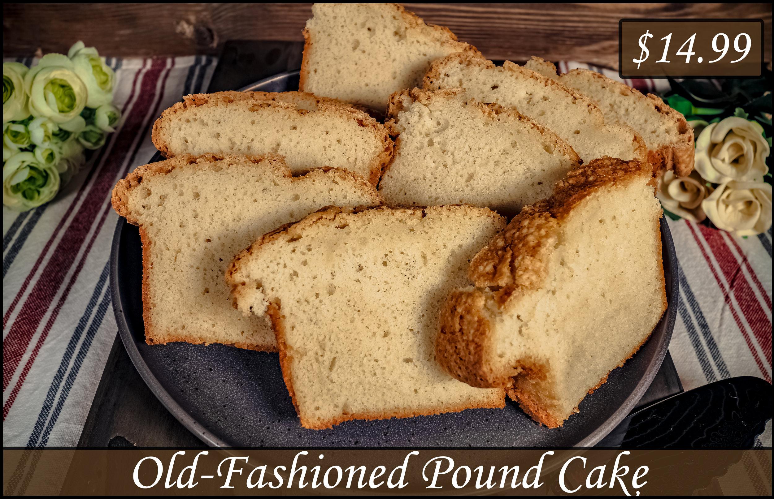 Old-Fashioned Pound Cake.jpg