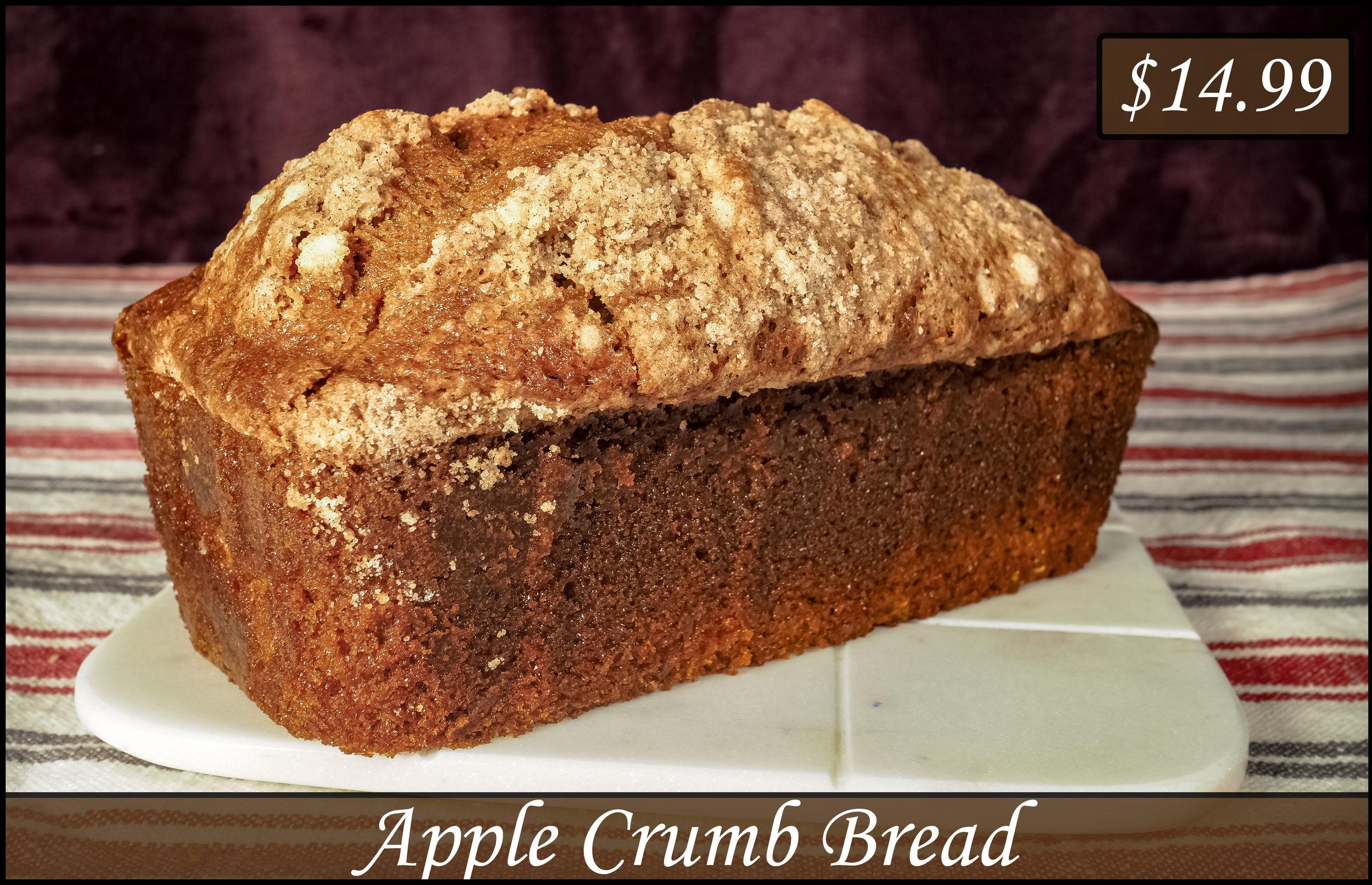 Apple Crumb Bread.jpg