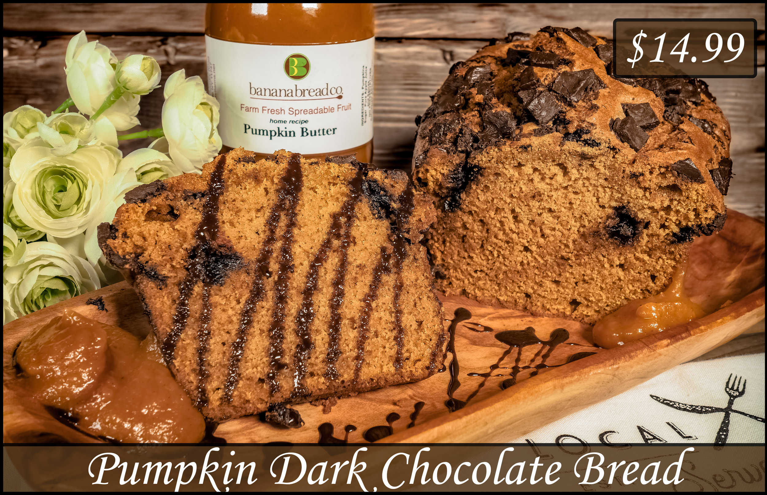 Pumpkin Dark Chocolate Bread.jpg