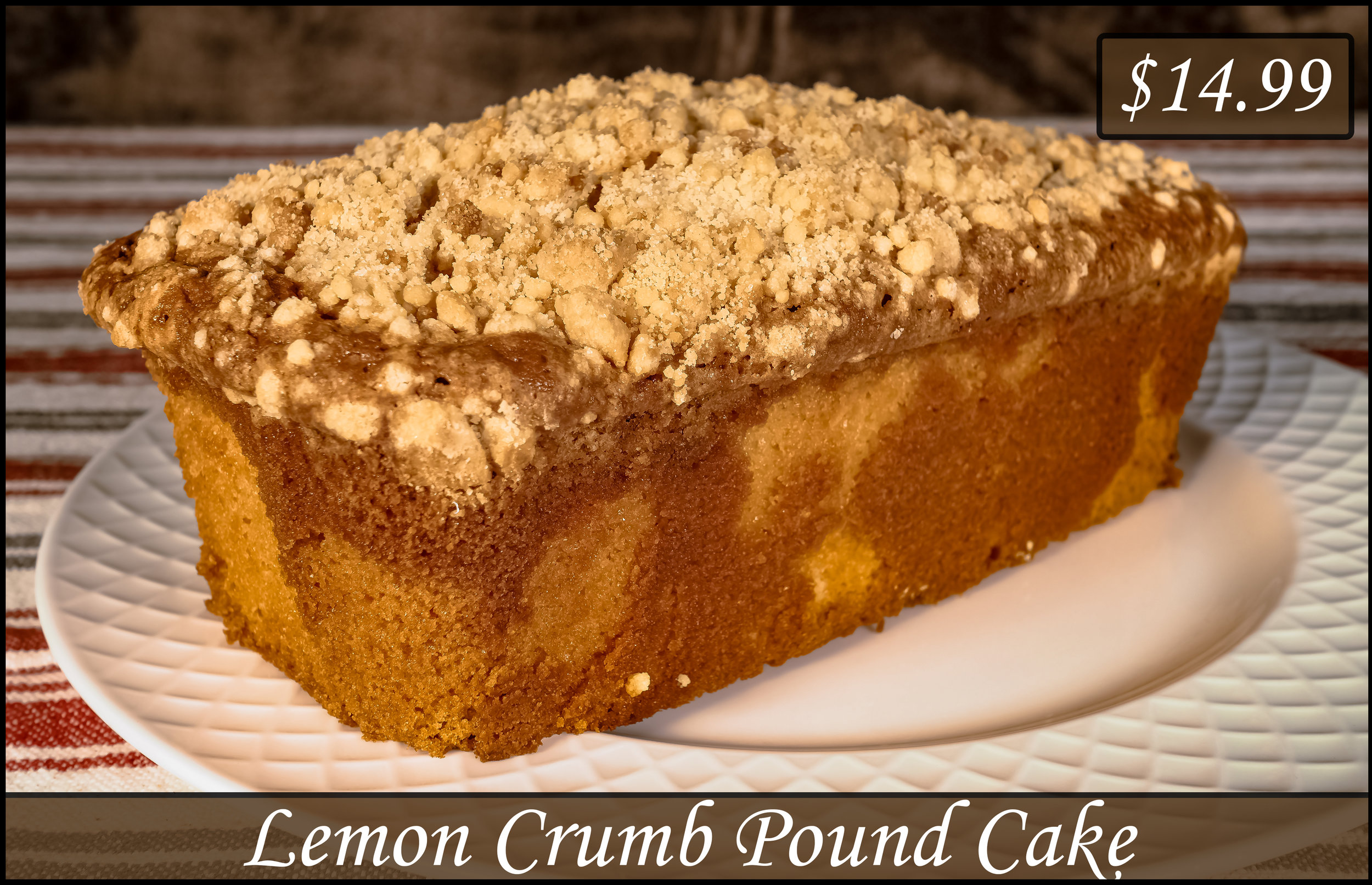 Lemon Crumb Pound Cake.jpg