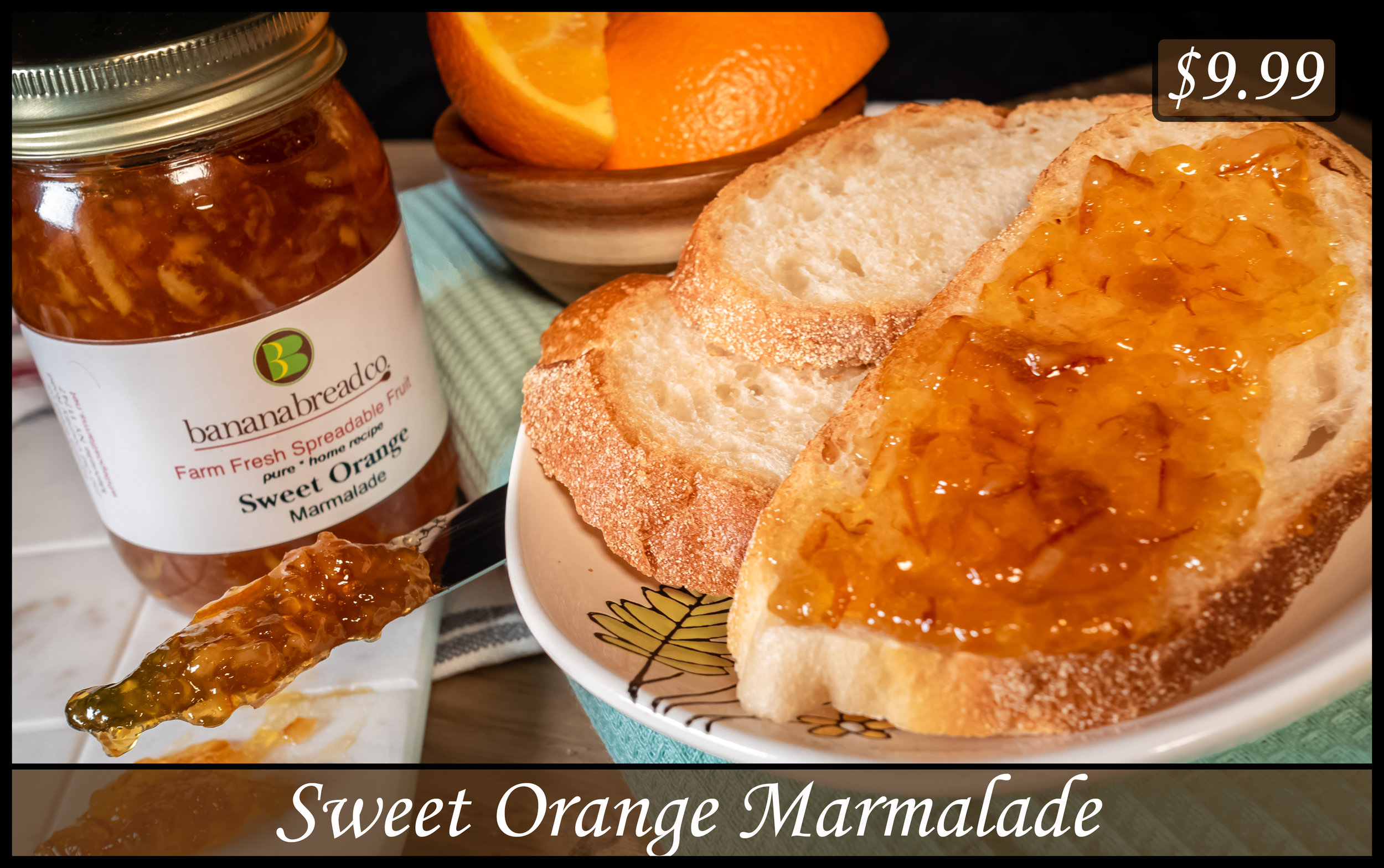 Sweet Orange Marmalade.jpg