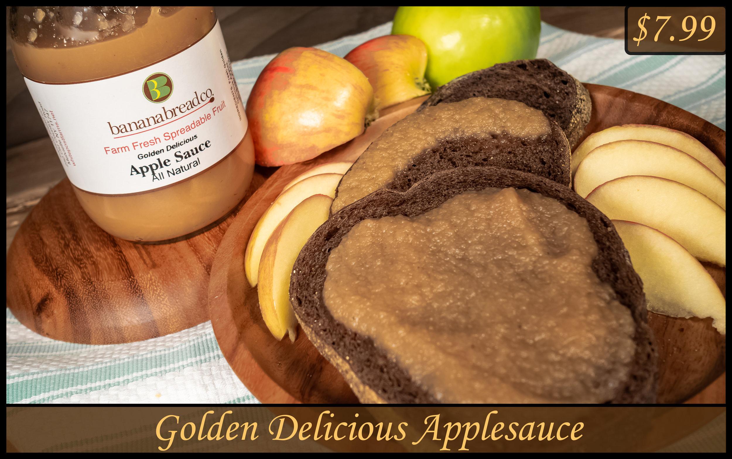 Golden Delicious Applesauce.jpg