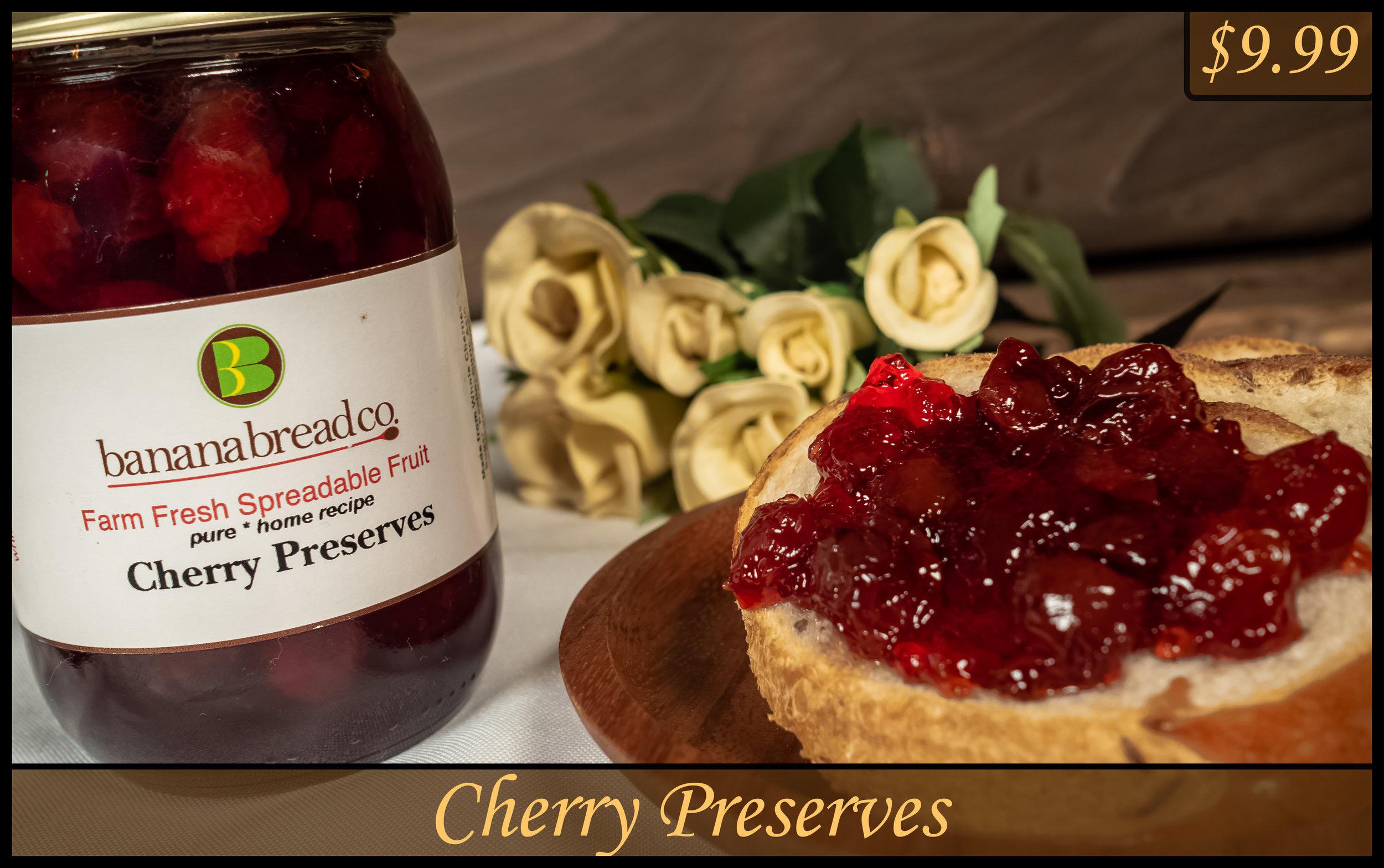 Cherry Preserves.jpg