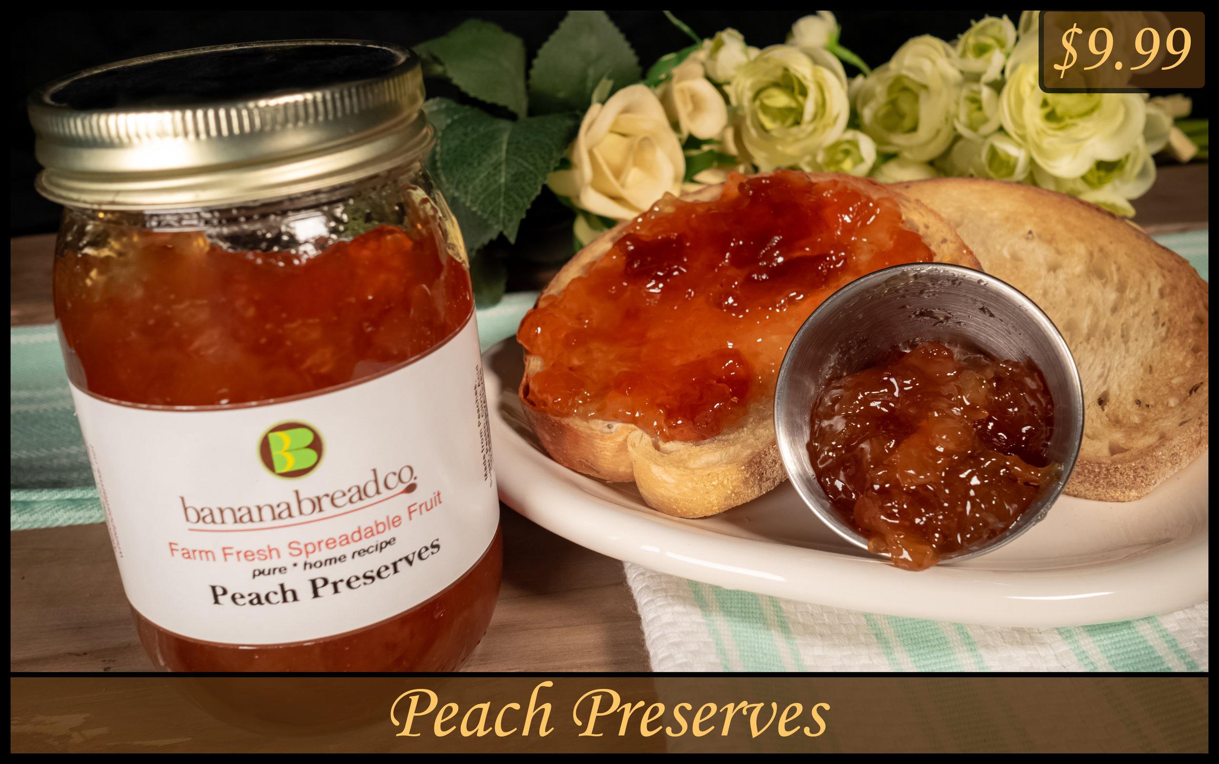 Peach Preserves.jpg