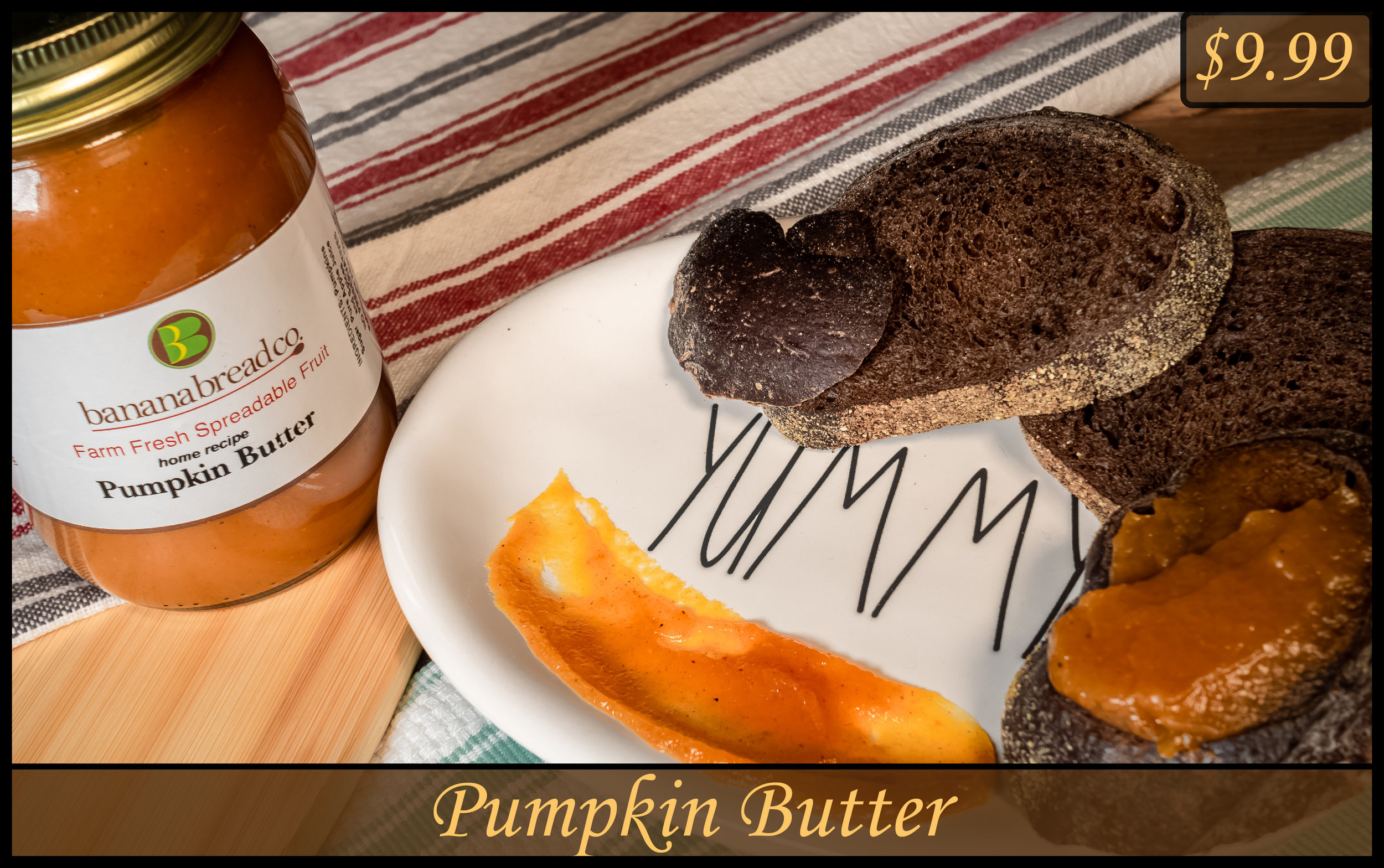 Pumpkin Butter.jpg