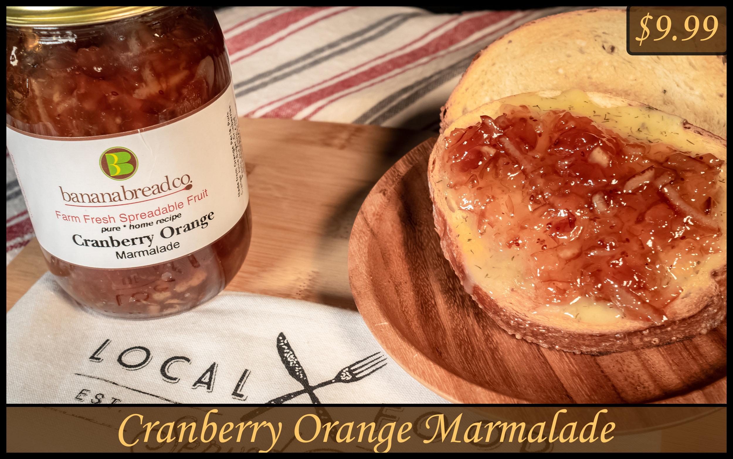 Cranberry Orange Marmalade.jpg
