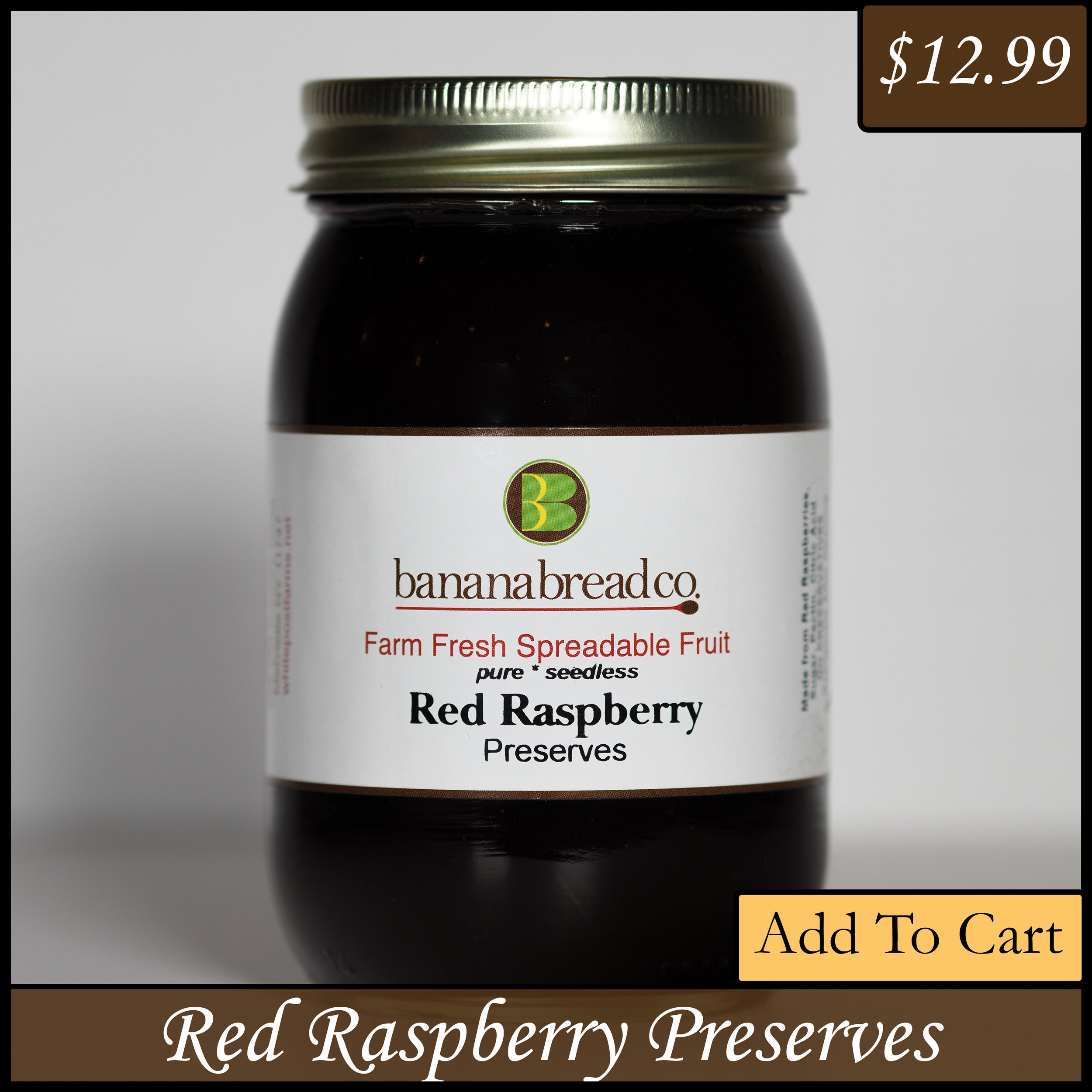Red Raspberry.jpg