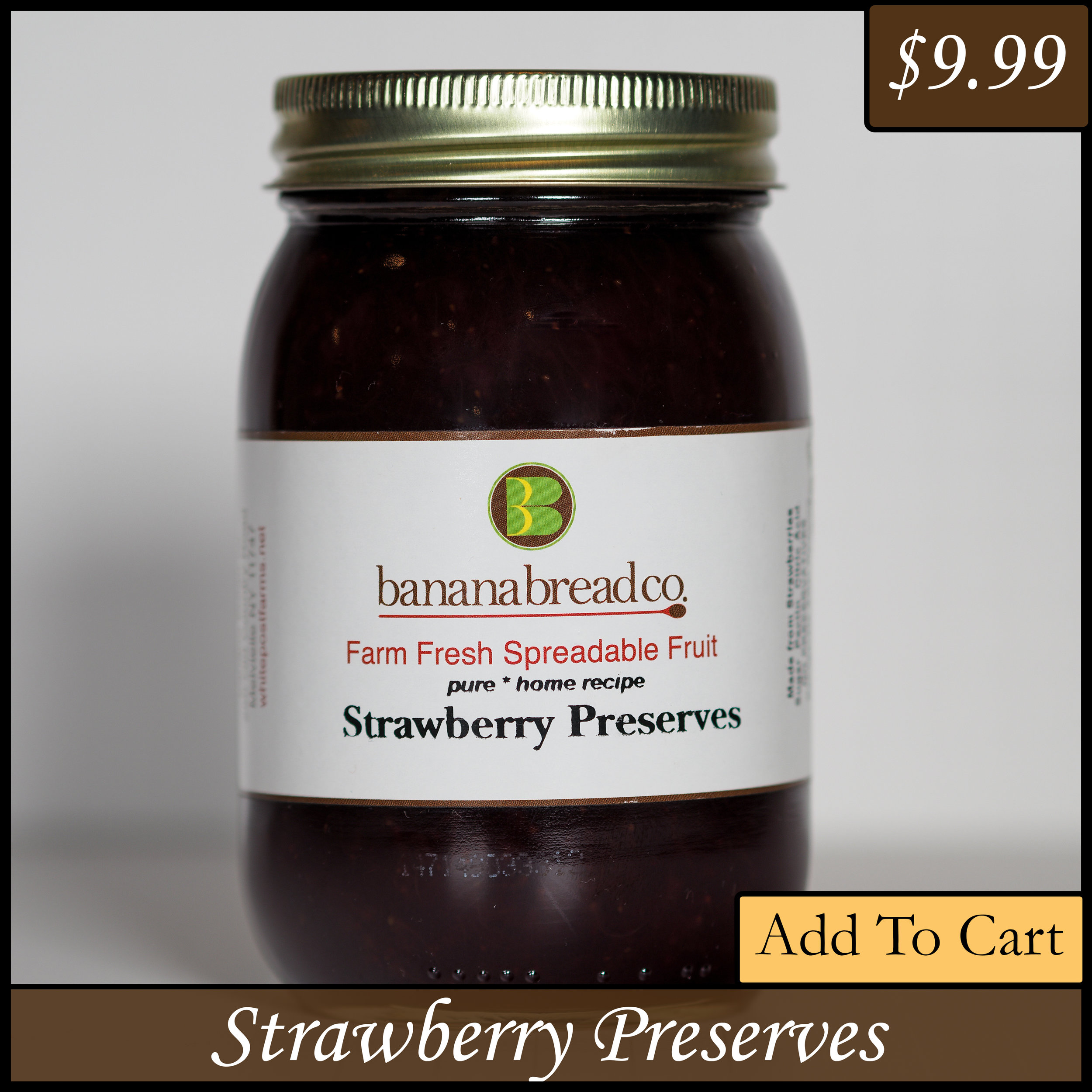 Strawberry Preserves.jpg