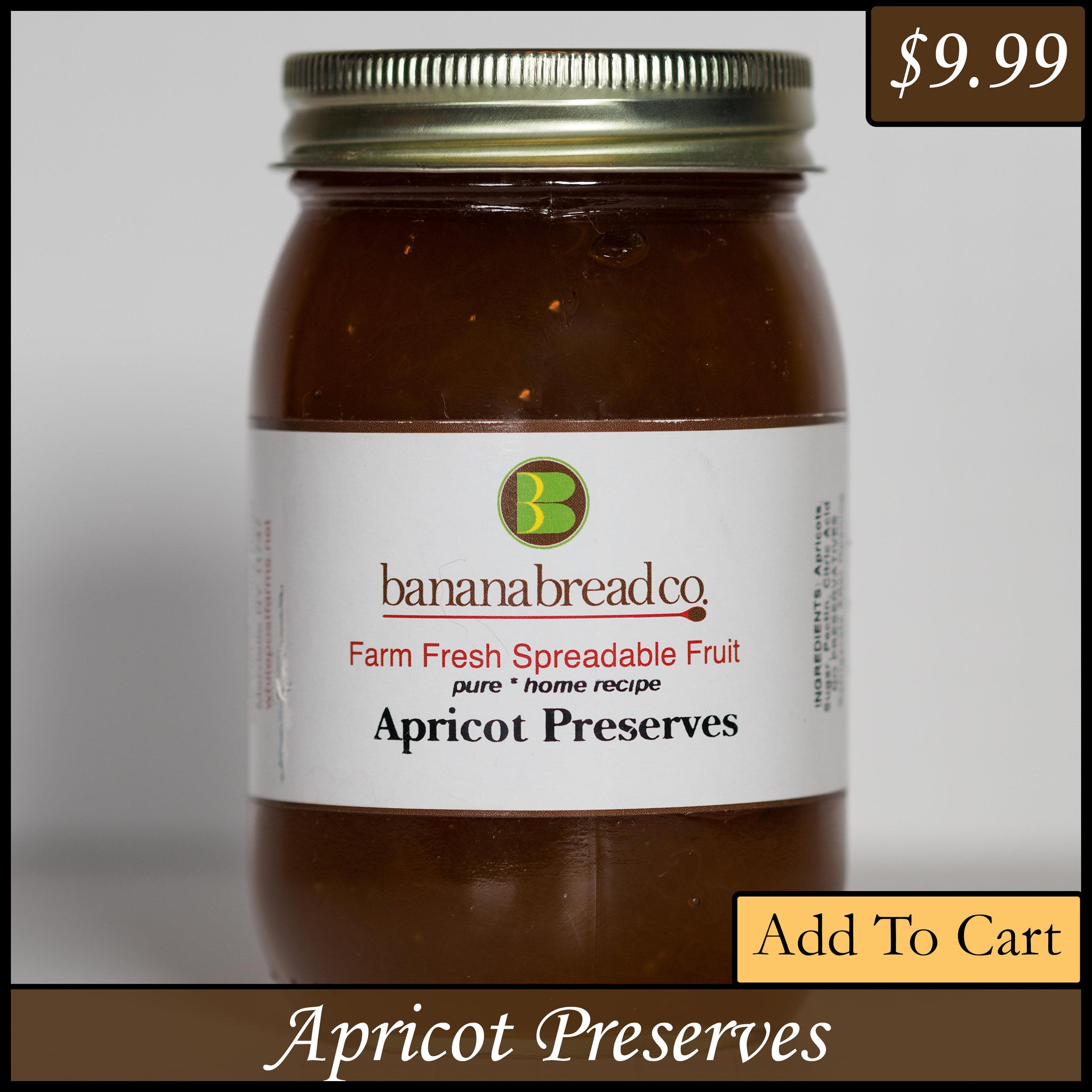 Apricot Preserves.jpg