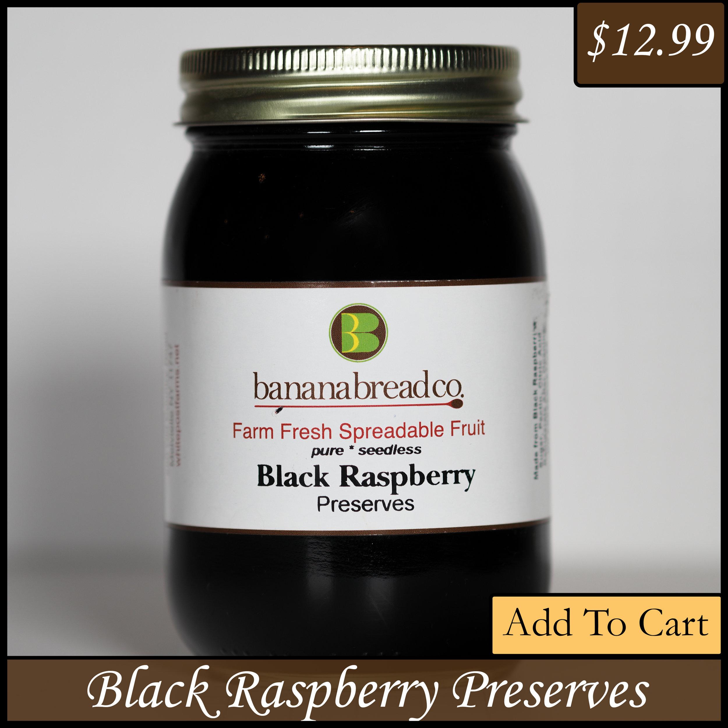 Black Raspberry.jpg