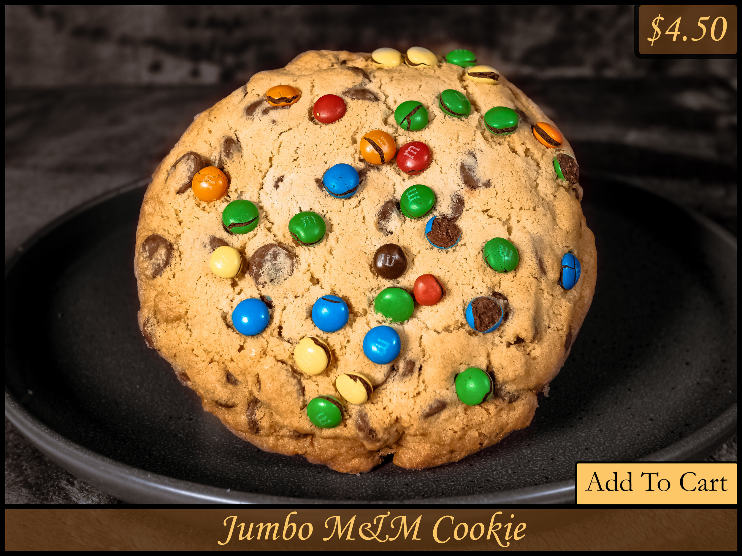 jumbo M&M Stack price.jpg