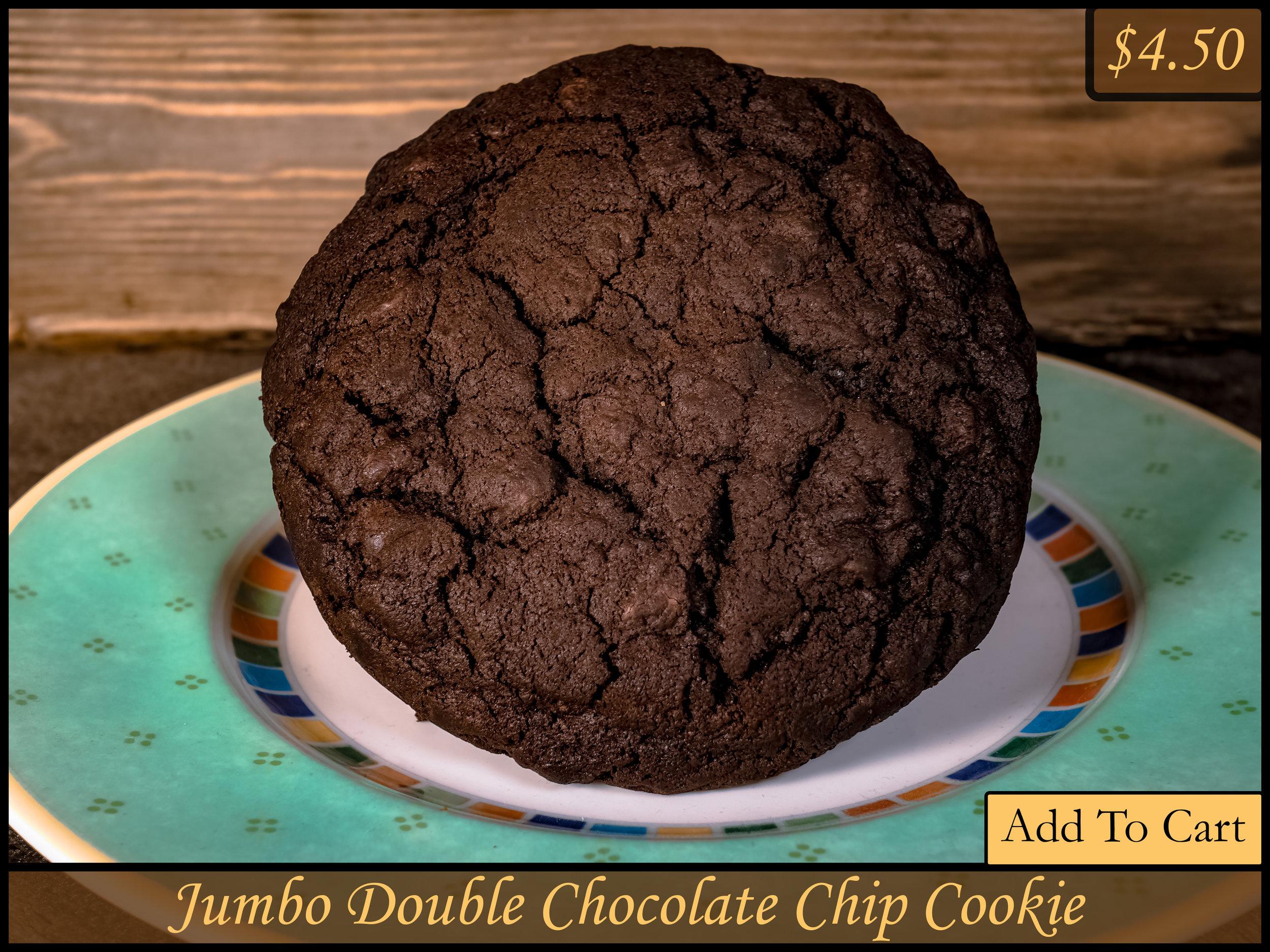 jumbo Double Dk choco price.jpg