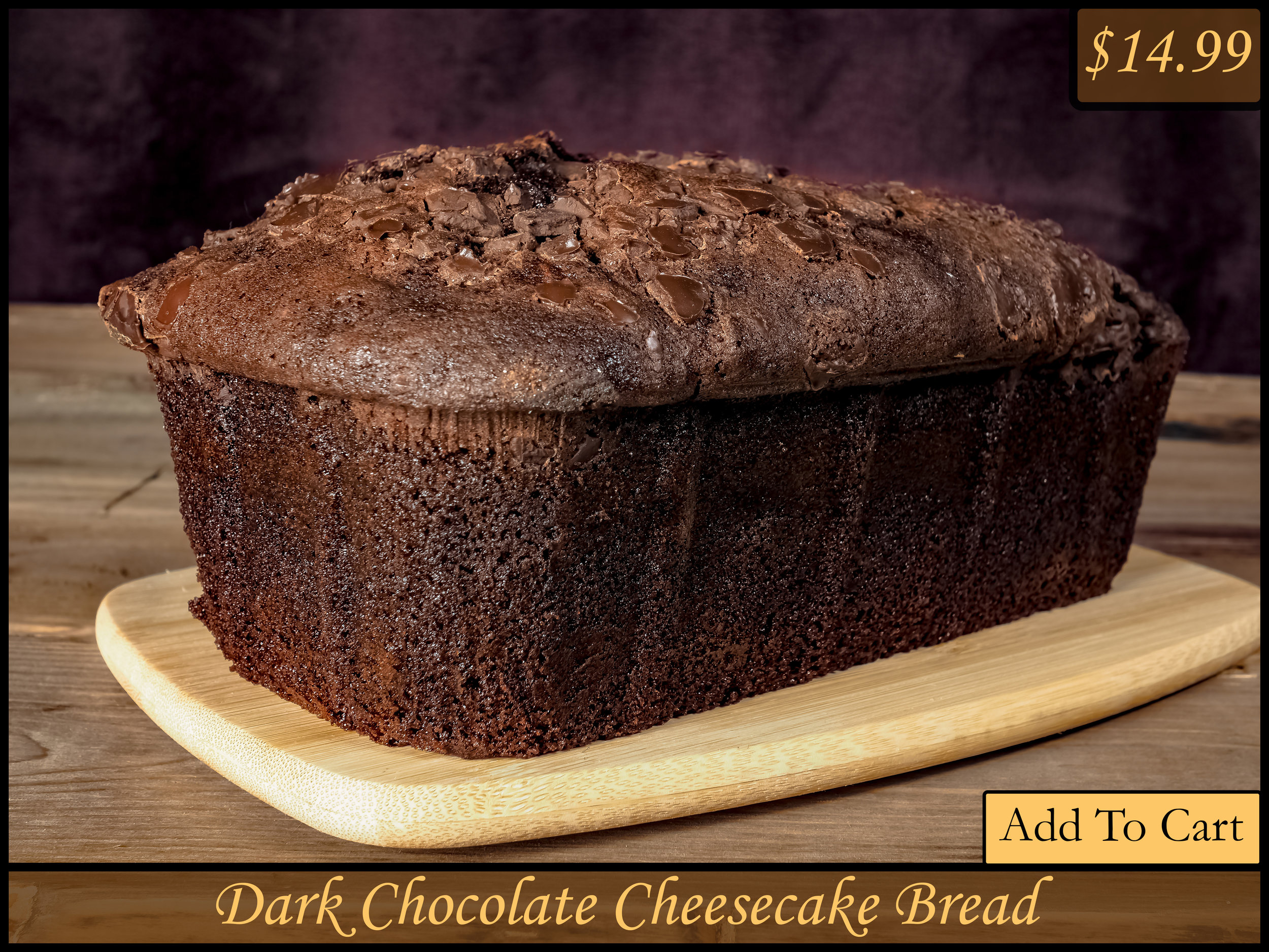 Dark Chocolate Cheesecake Bread.jpg