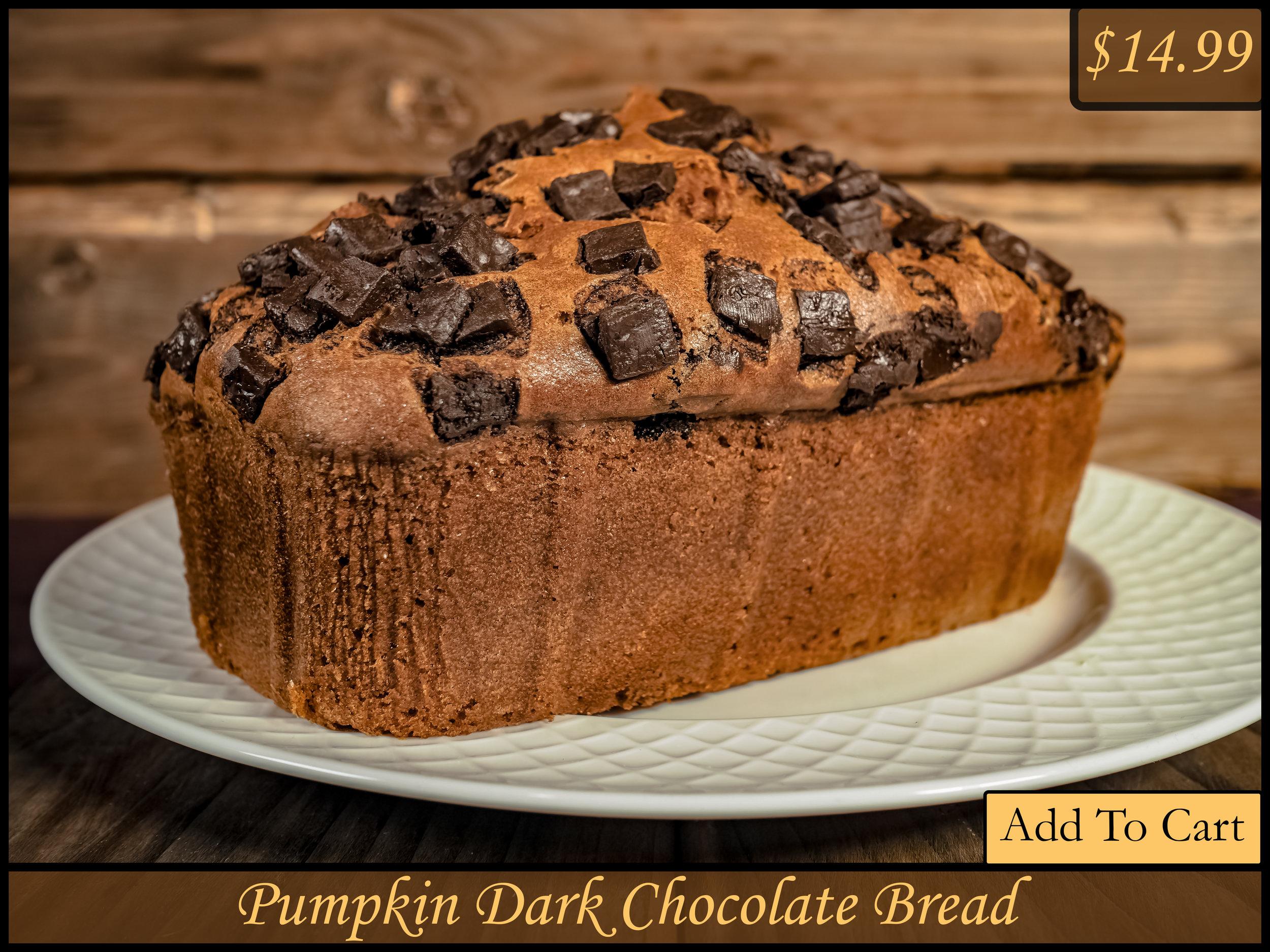 Pumpkin Dark Choco Prod 1.jpg