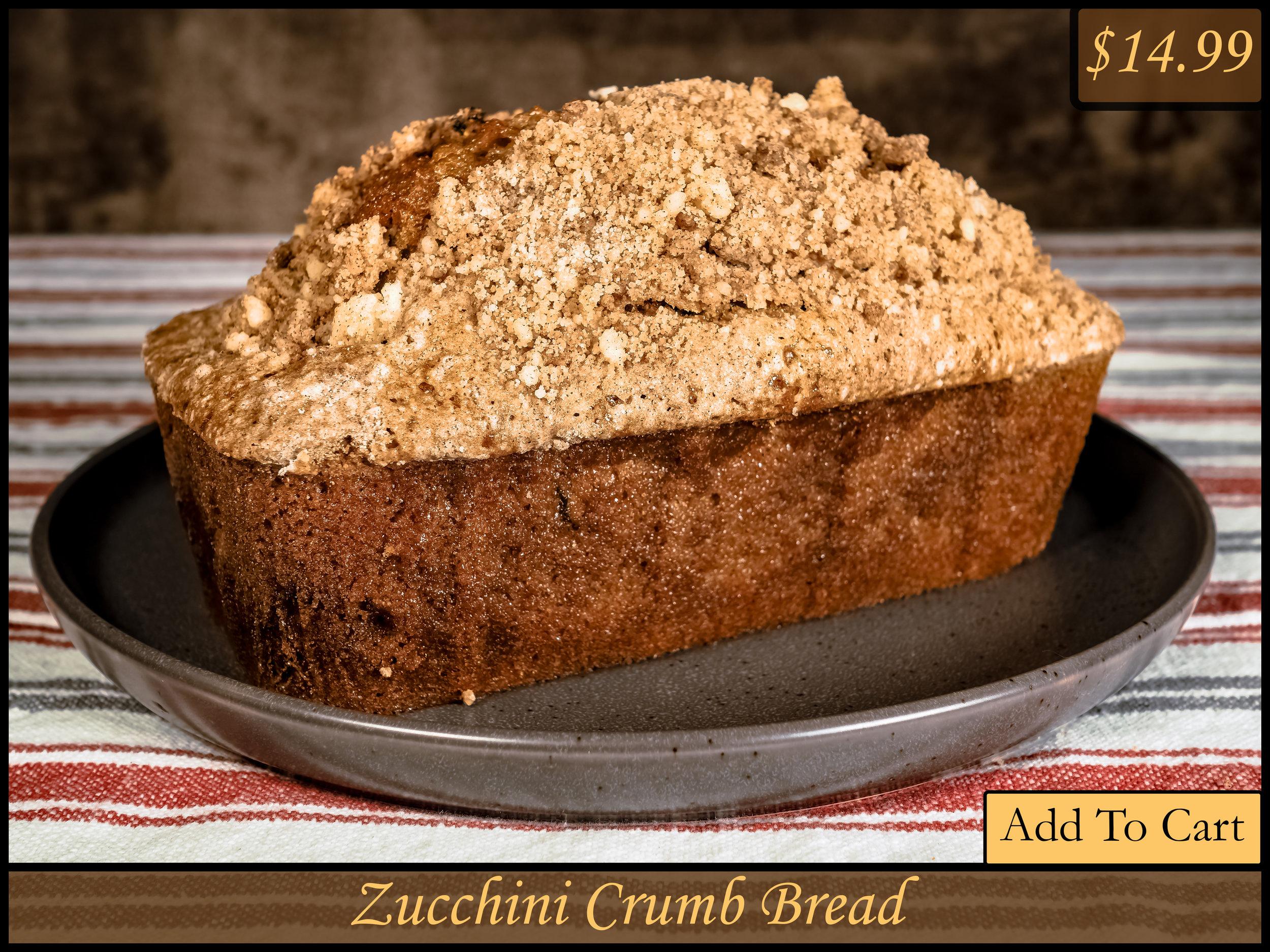 Zucchini Crumb Bread.jpg