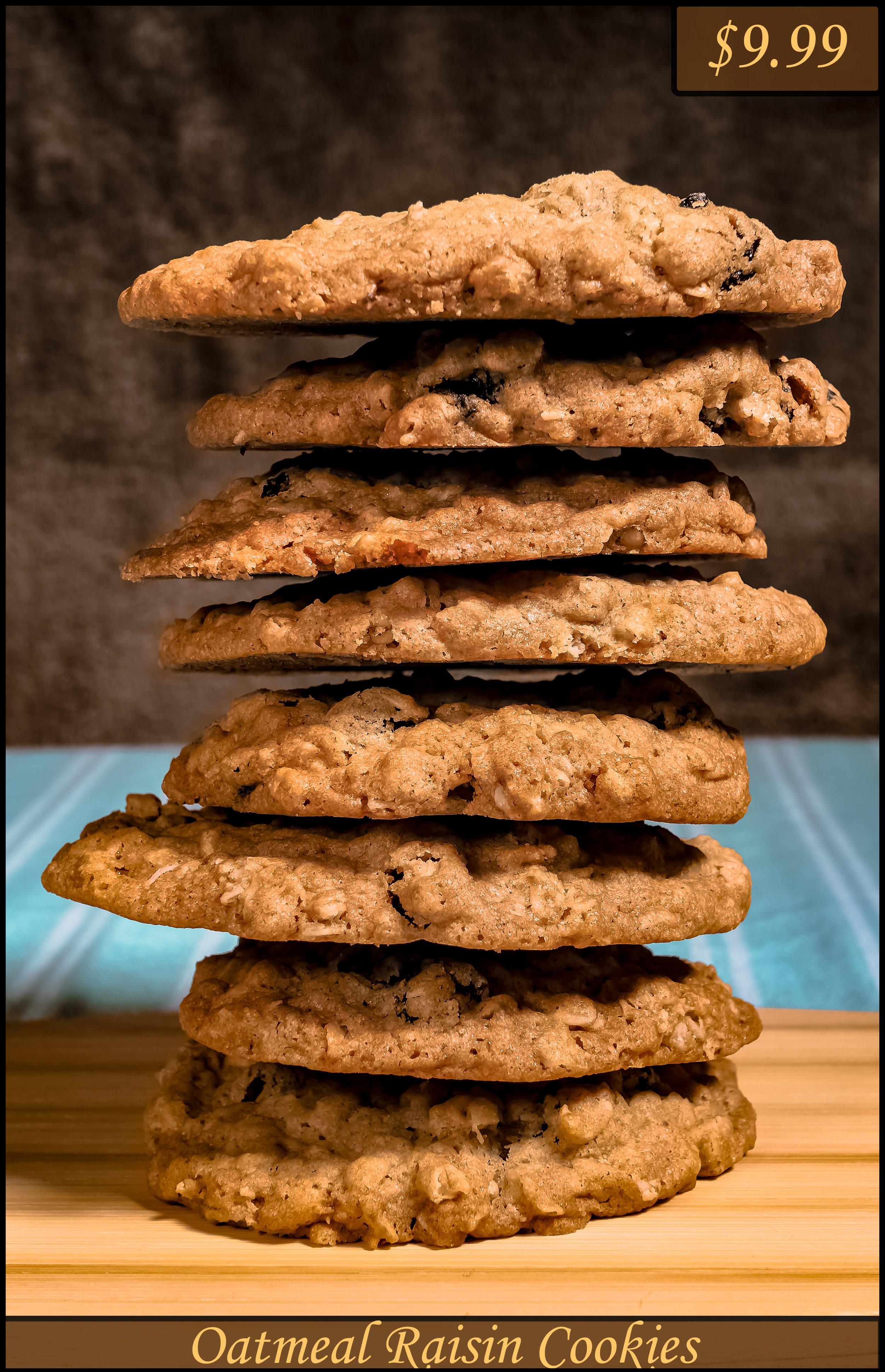 Oatmeal Raisin Cookies.jpg