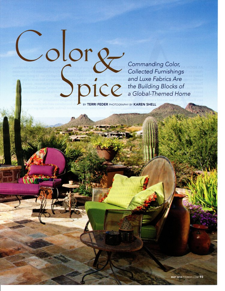 May+2014+Color+&+Spice.jpg