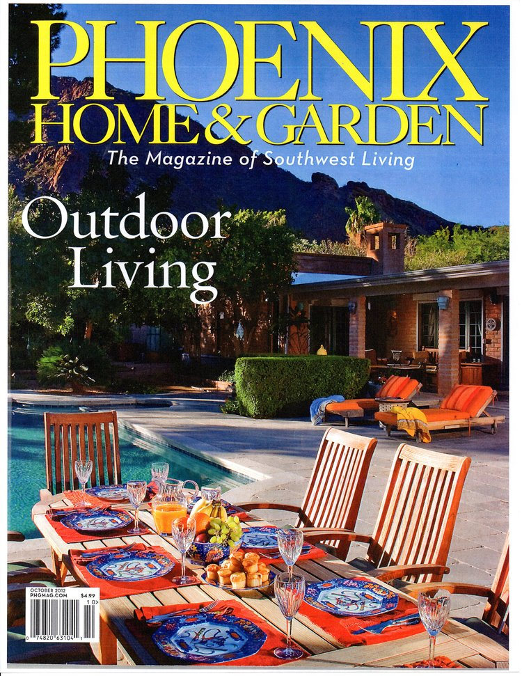 Oct+2012+Outdoor+Living+Cover.jpg