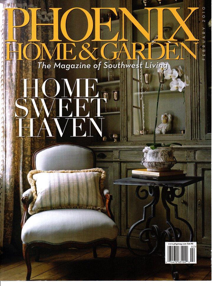 Feb+2010+Cover.jpg