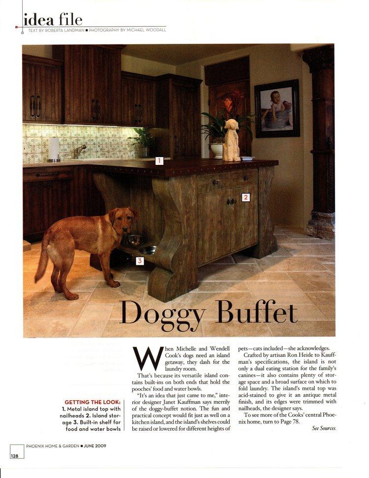 Doggy+Buffet.jpg