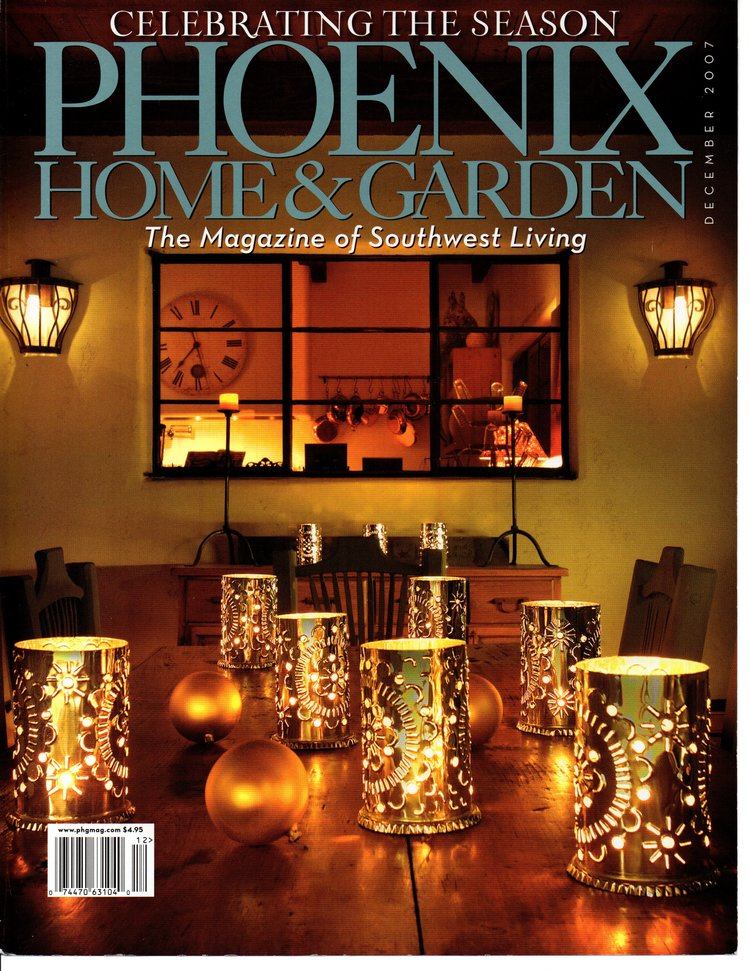 Dec+2007+Cover.jpg