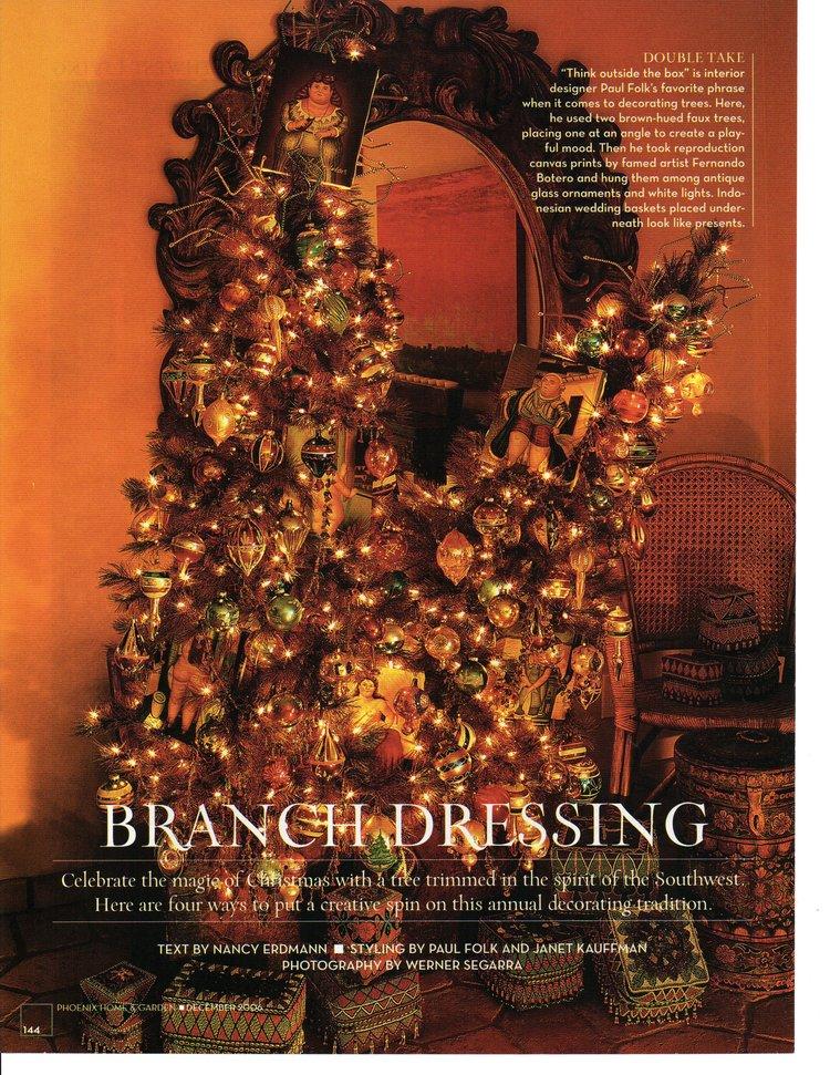 Dec+2006+Branch+Dressing.jpg