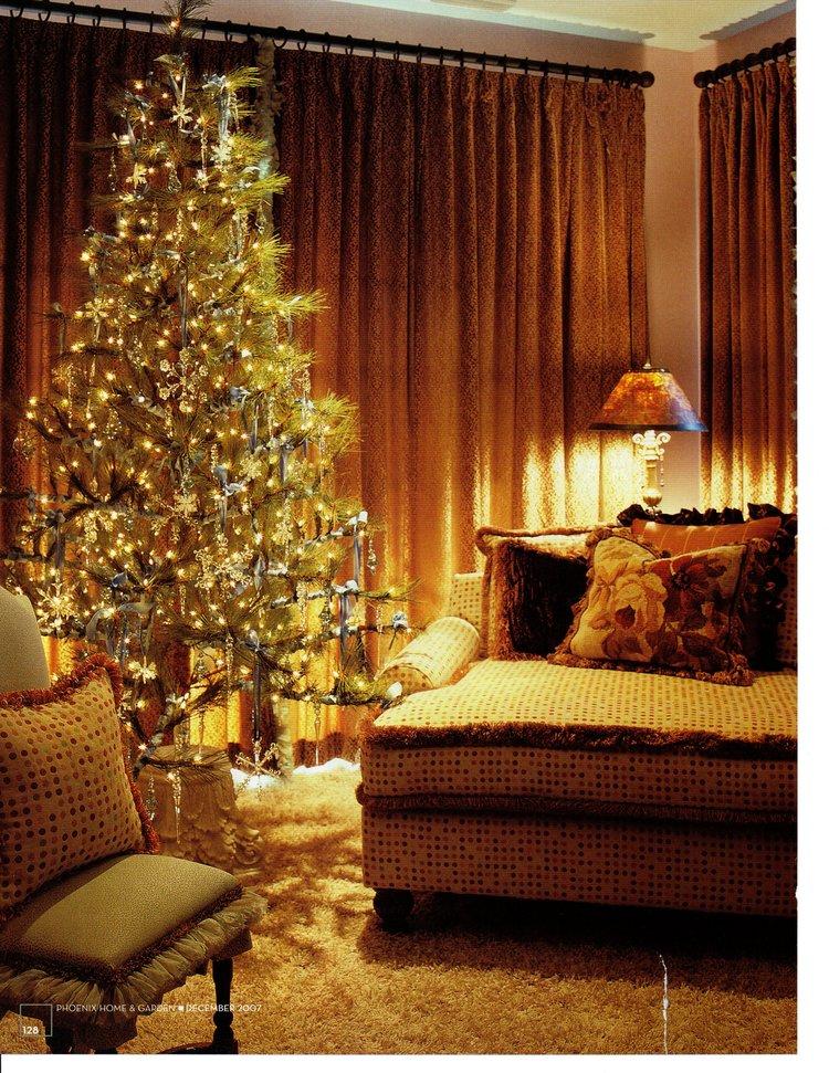 Dec+2006+Celebrate.jpg