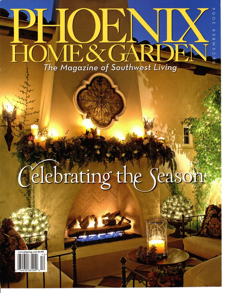 Dec+2006+Cover.jpg