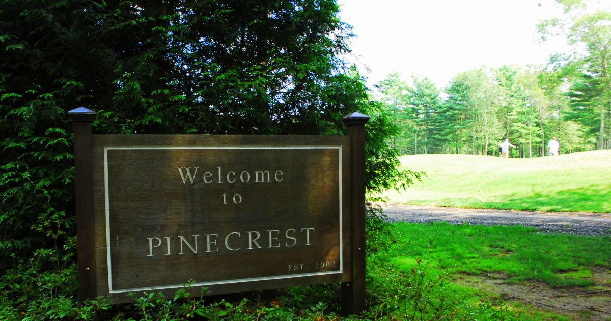 Pinecrest_Golf_Course.JPG_4f484f2b-5056-a36a-09721bf5da0d25ed.jpg