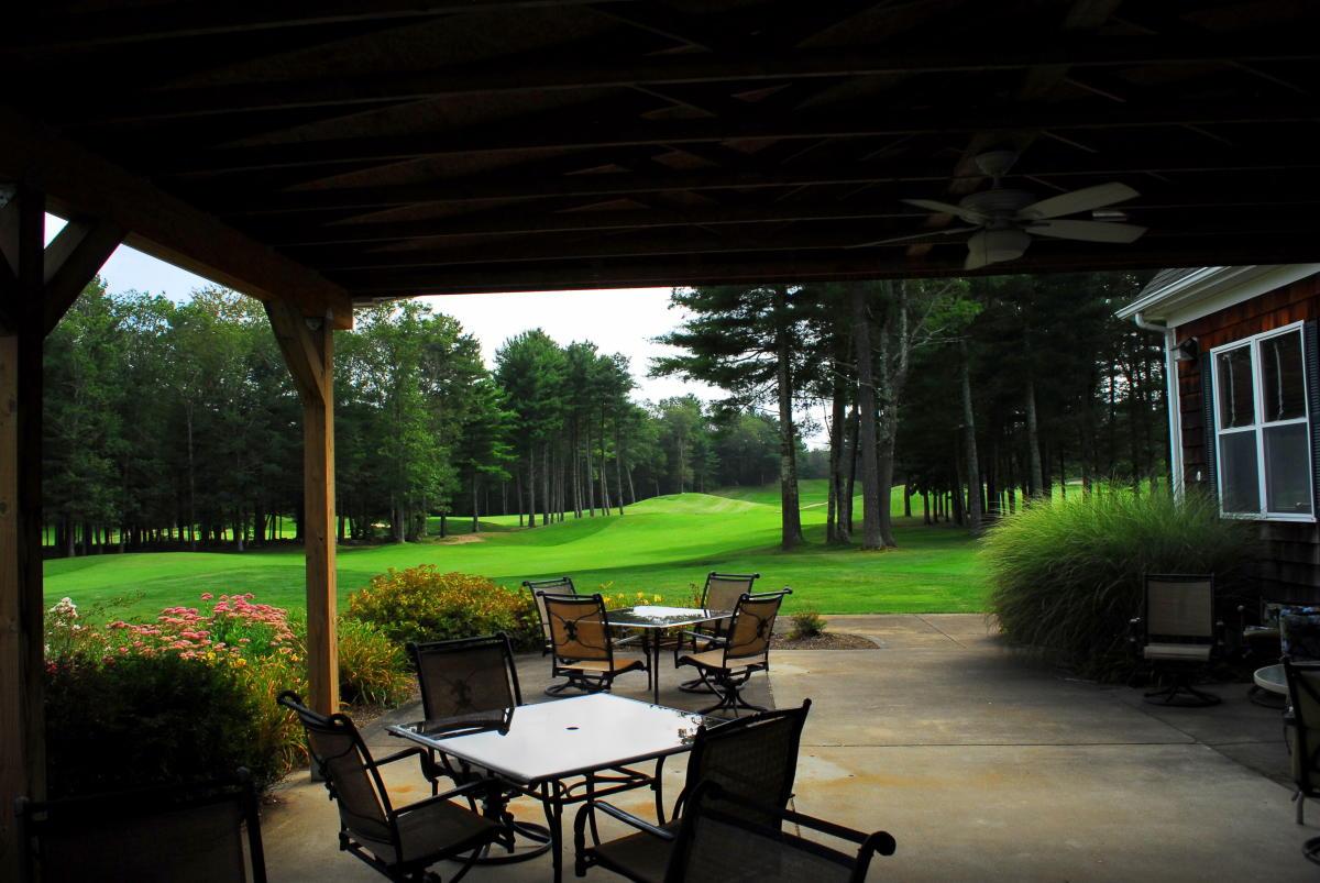 Pinecrest_Golf_Course_6.JPG_4f465767-5056-a36a-091c82285e324dfc.jpg