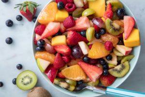 fruit-salad-horizontal-jpg-1522181219-300x200.jpg