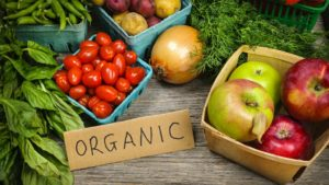 organic-300x169.jpg
