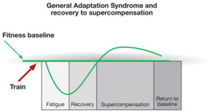 gas-and-recovery-chart-en-300x158.jpg