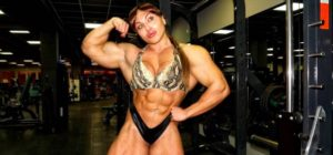 the-5-most-jacked-female-bodybuilders-of-all-time1400-1524831868_1100x513-300x140.jpg